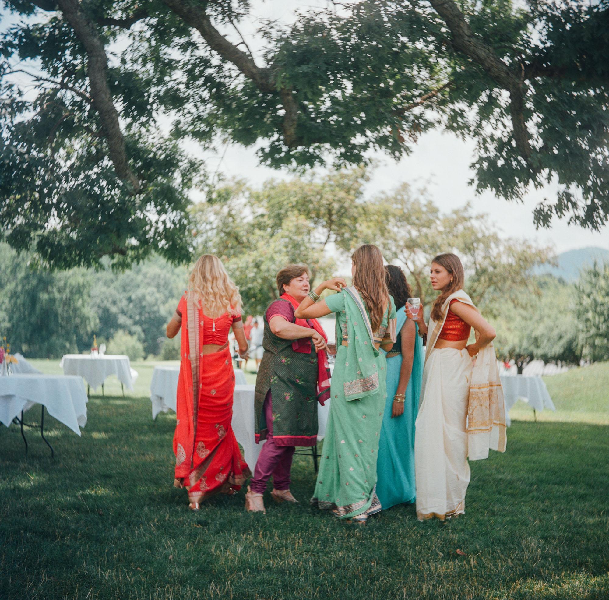 SarahMattozziPhotography-IndianWedding-LynchburgVA-40.jpg