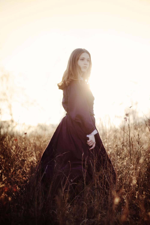 SarahMattozziPhotography-GreatWideNowhere-BookCover-1.jpg
