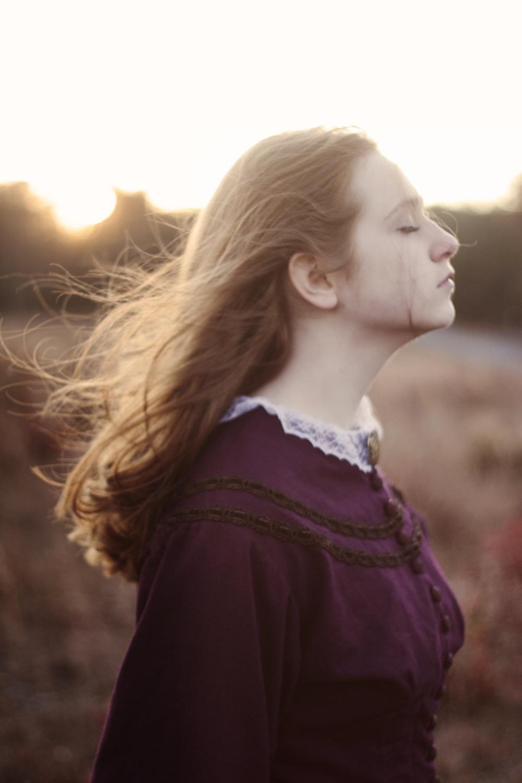 SarahMattozziPhotography-GreatWideNowhere-BookCover-3.jpg
