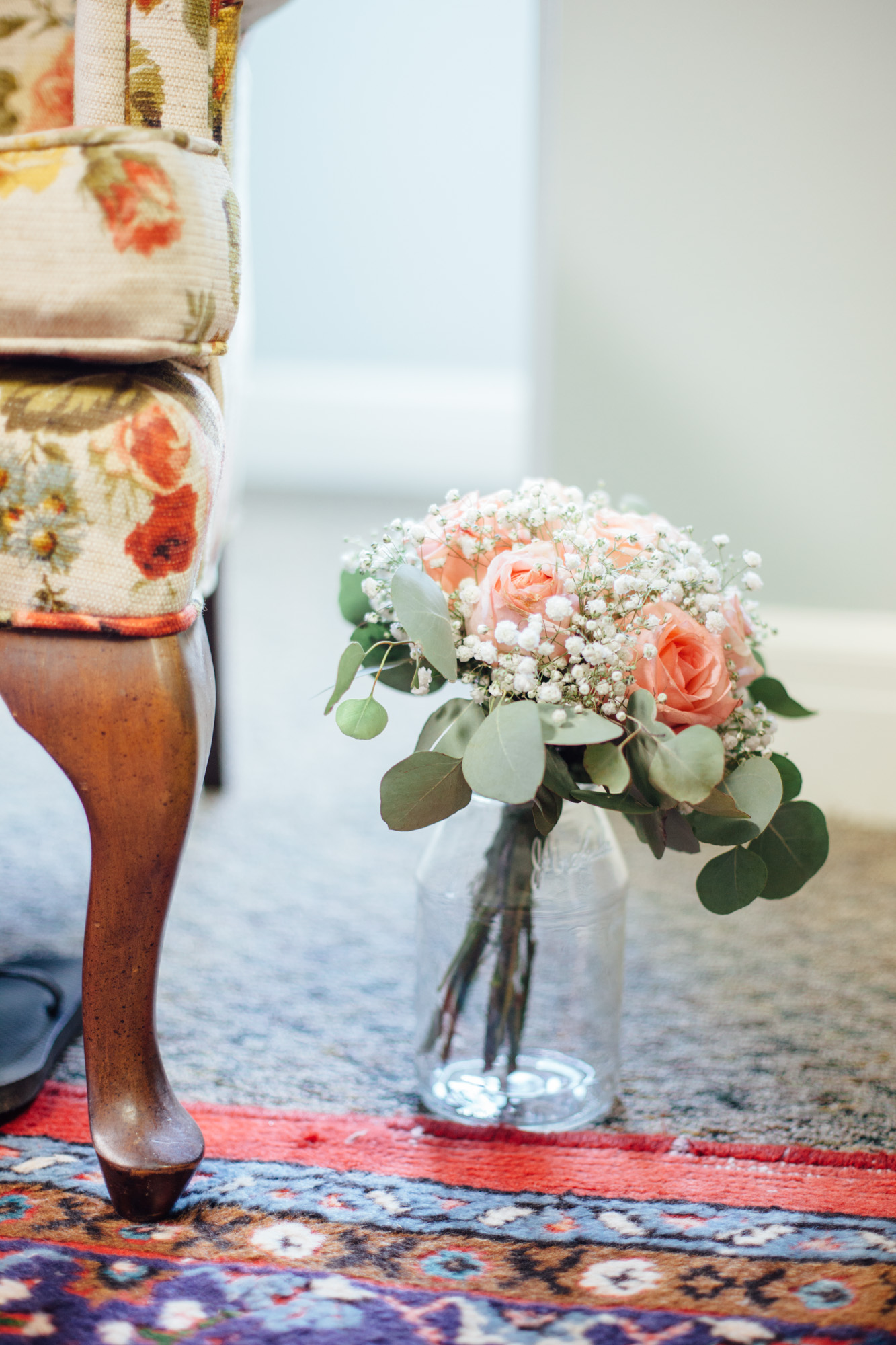 SarahMattozziPhotography-KingsCharter-Wedding-1.jpg