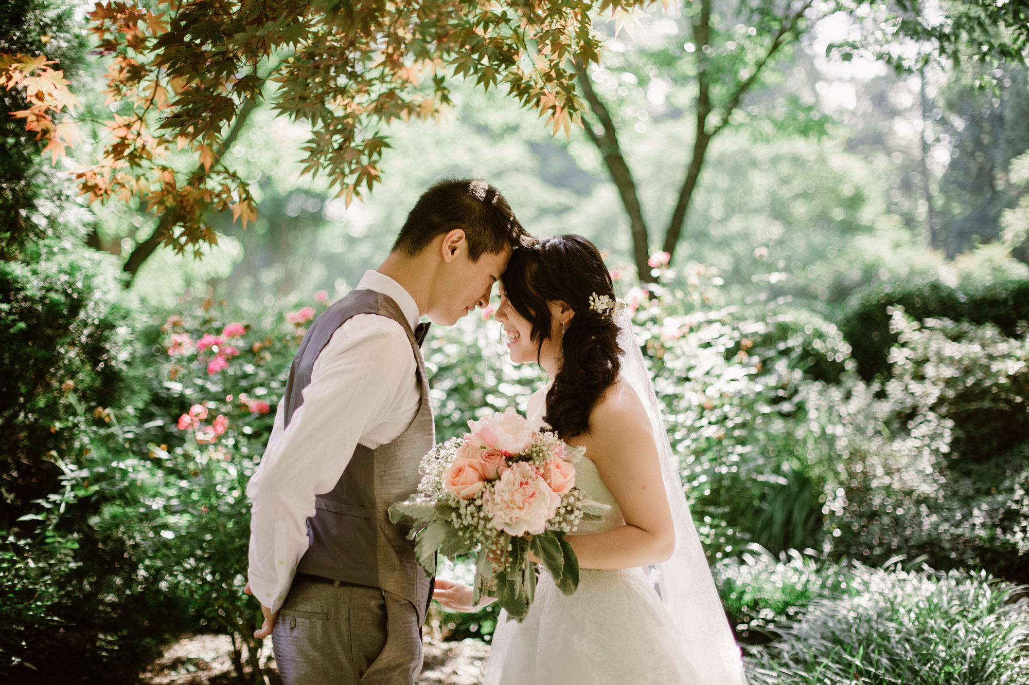 SarahMattozziPhotography-KingsCharter-Wedding-18.jpg