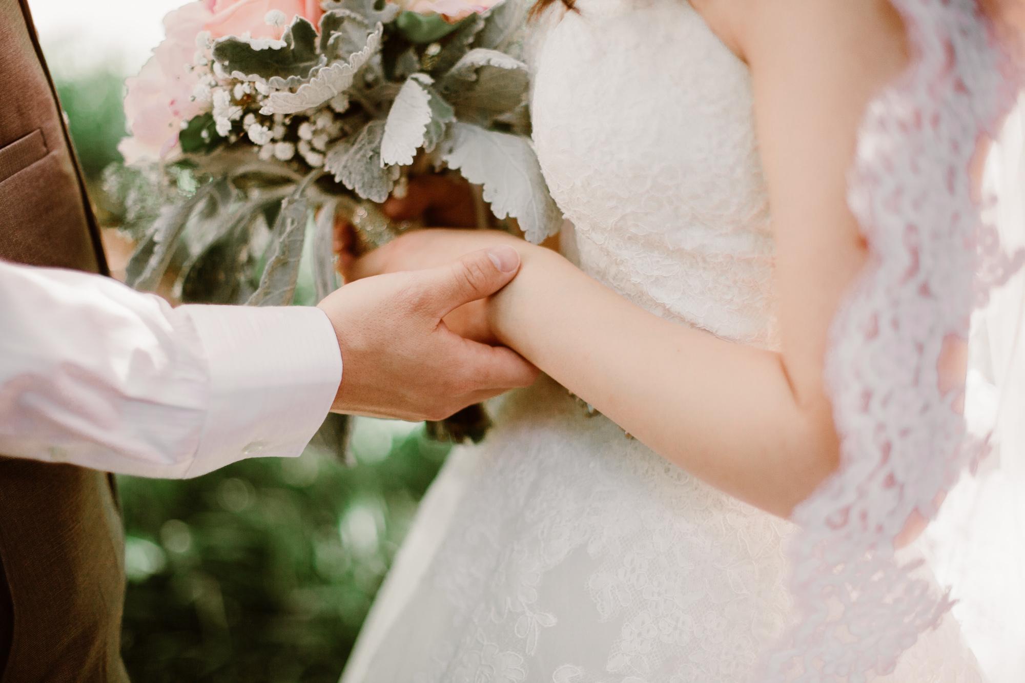 SarahMattozziPhotography-KingsCharter-Wedding-22.jpg