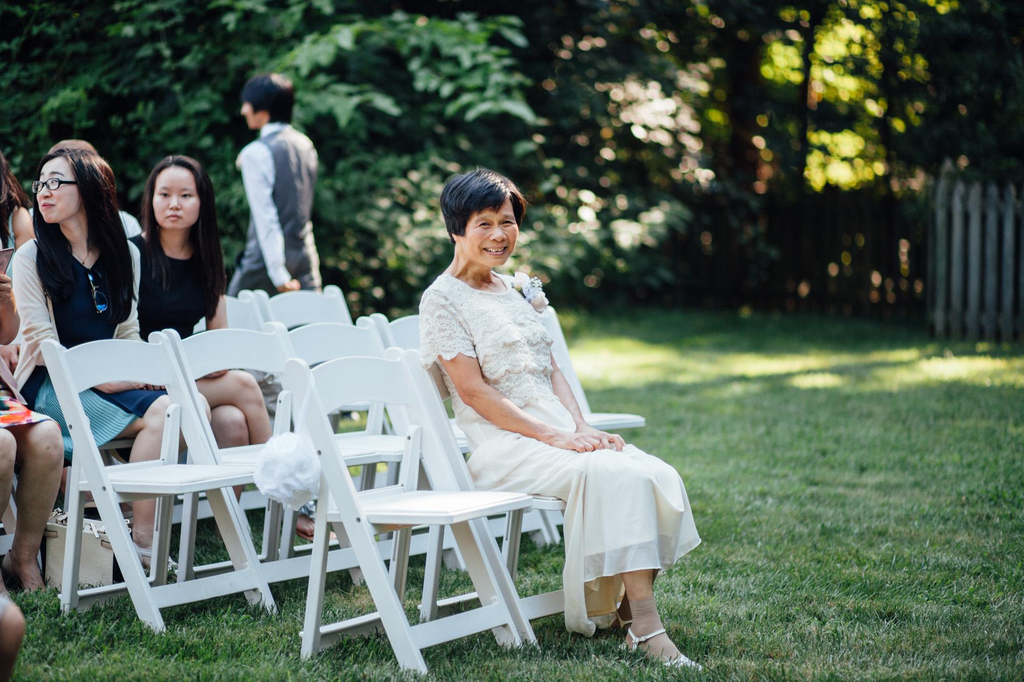 SarahMattozziPhotography-KingsCharter-Wedding-23.jpg