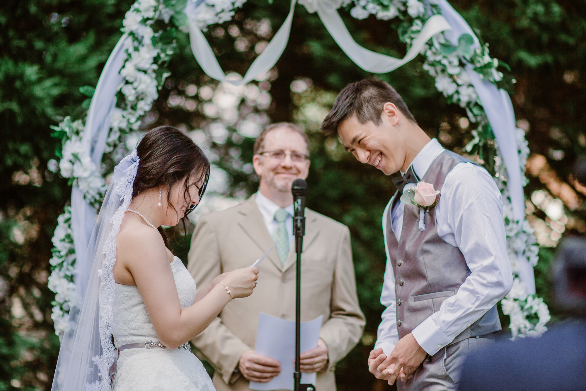 SarahMattozziPhotography-KingsCharter-Wedding-28.jpg