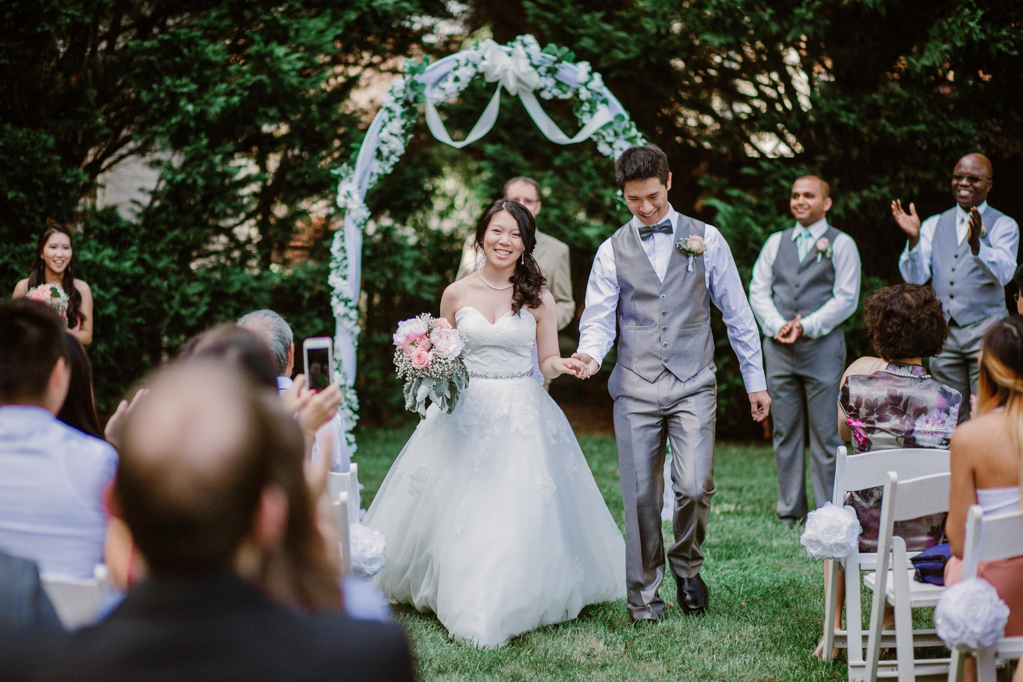 SarahMattozziPhotography-KingsCharter-Wedding-32.jpg