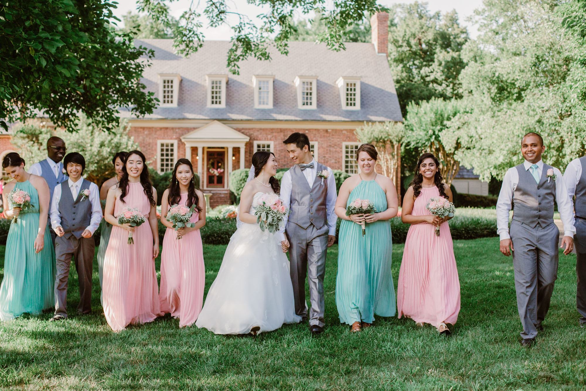 SarahMattozziPhotography-KingsCharter-Wedding-35.jpg