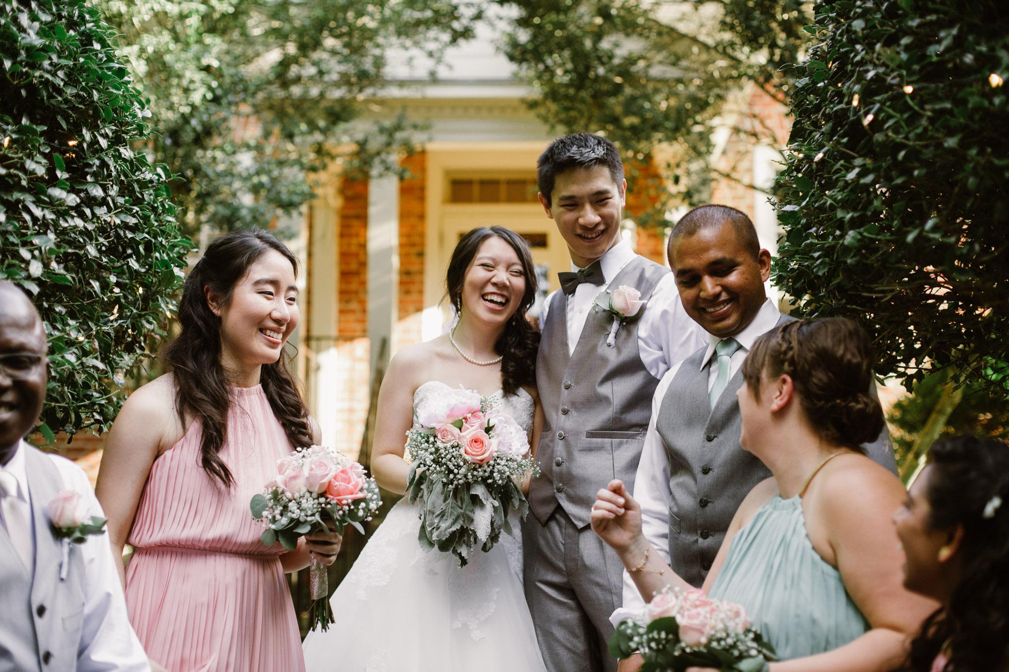 SarahMattozziPhotography-KingsCharter-Wedding-39.jpg