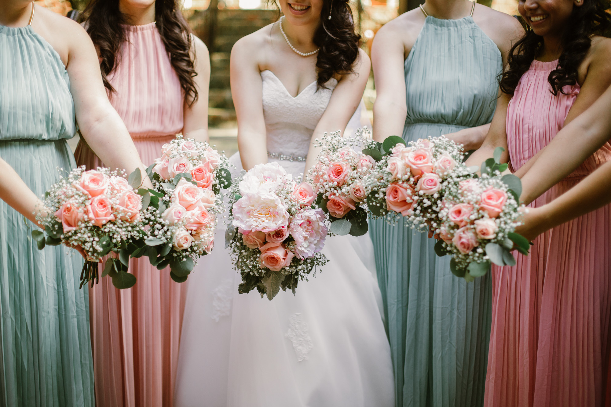 SarahMattozziPhotography-KingsCharter-Wedding-41.jpg