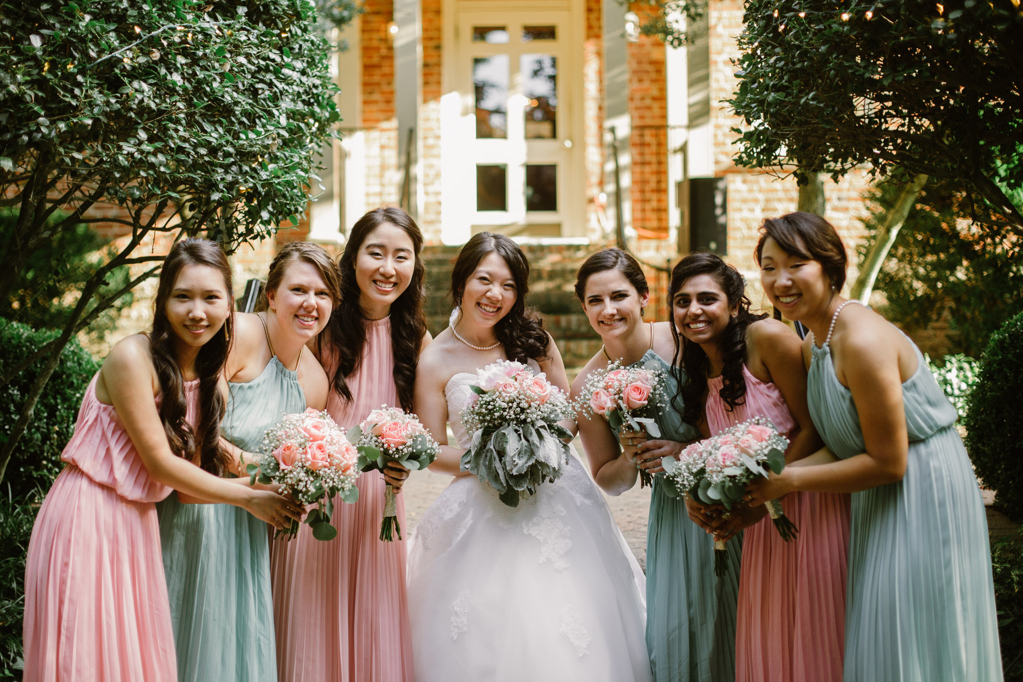 SarahMattozziPhotography-KingsCharter-Wedding-42.jpg