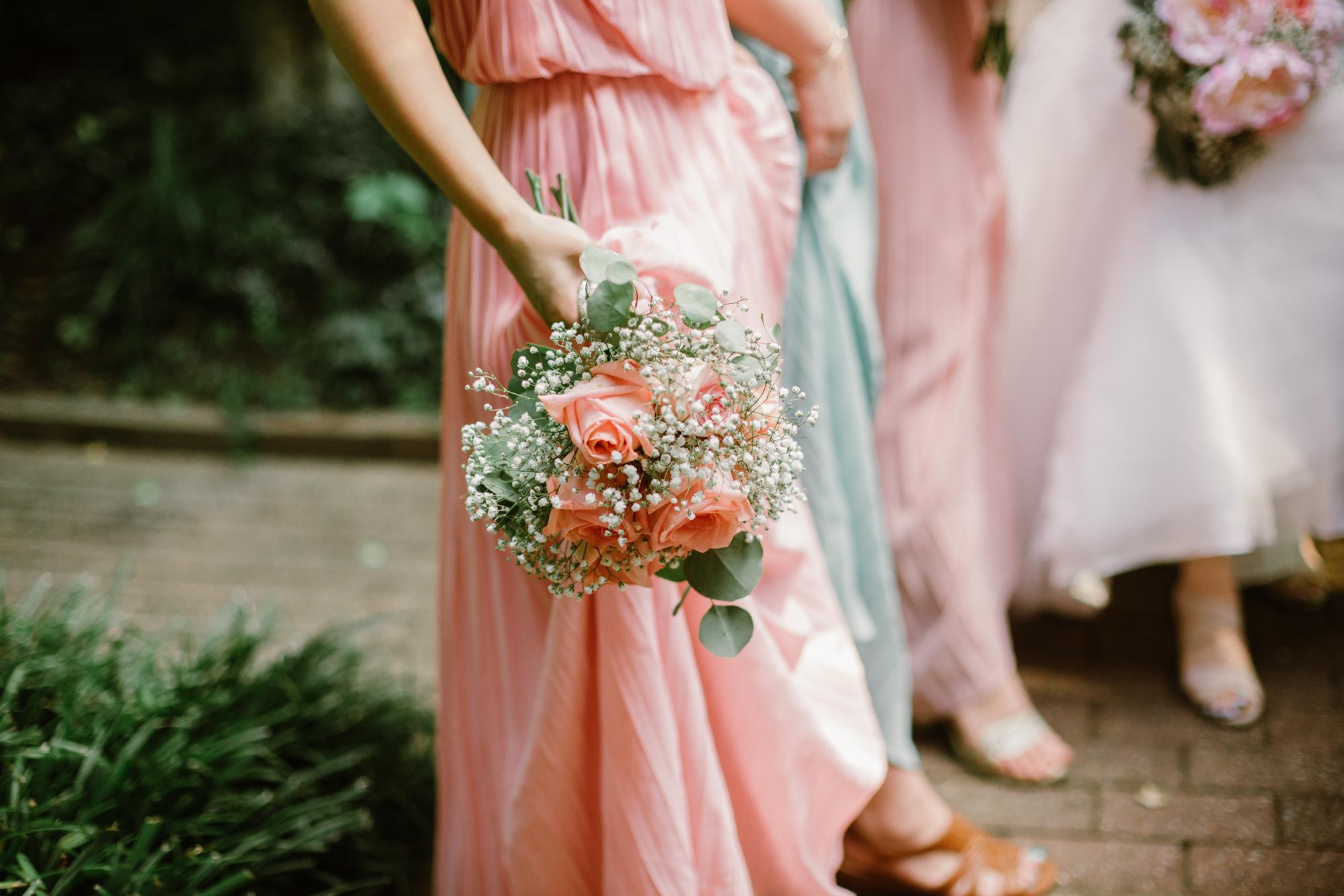 SarahMattozziPhotography-KingsCharter-Wedding-44.jpg