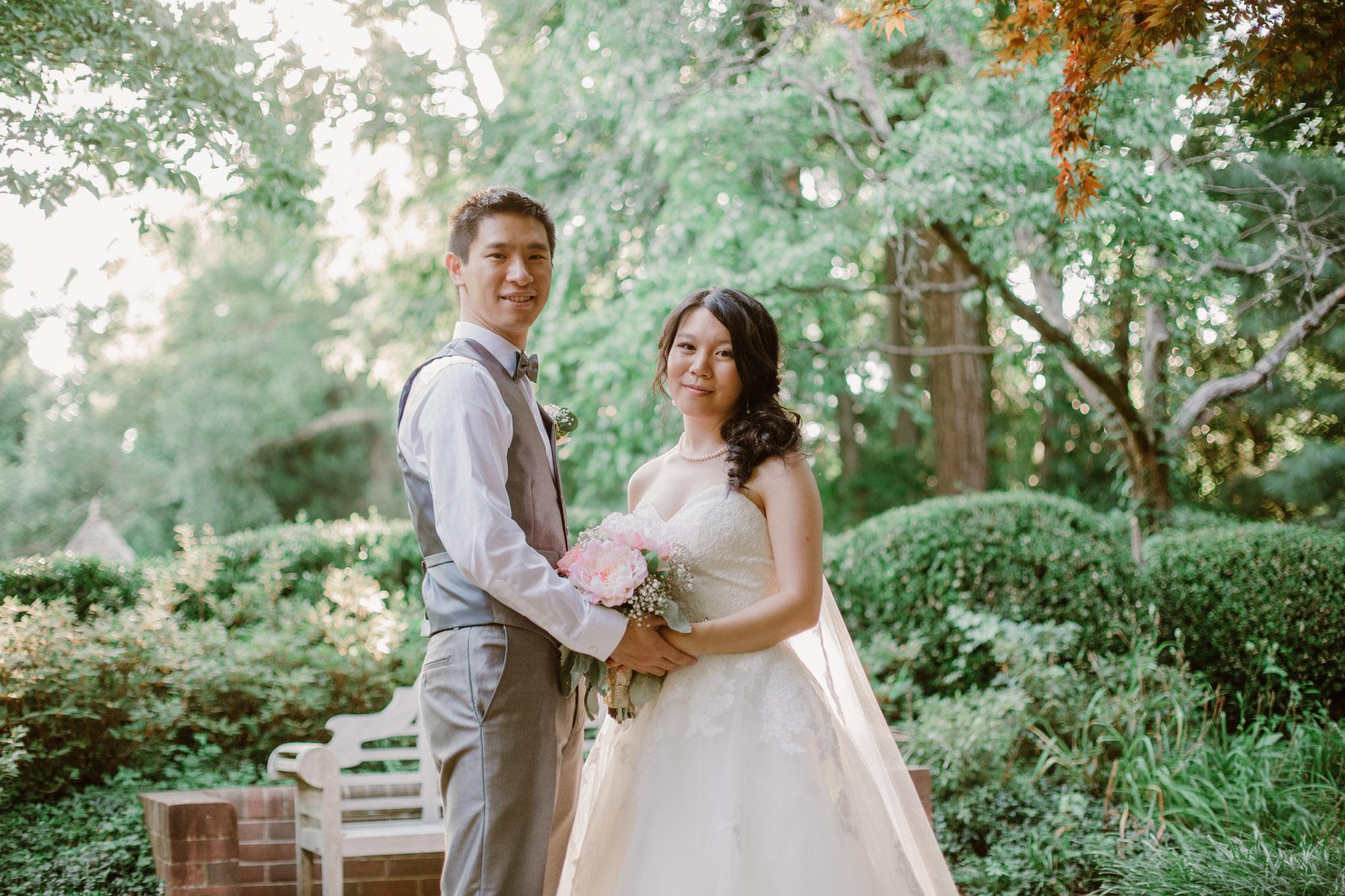 SarahMattozziPhotography-KingsCharter-Wedding-47.jpg