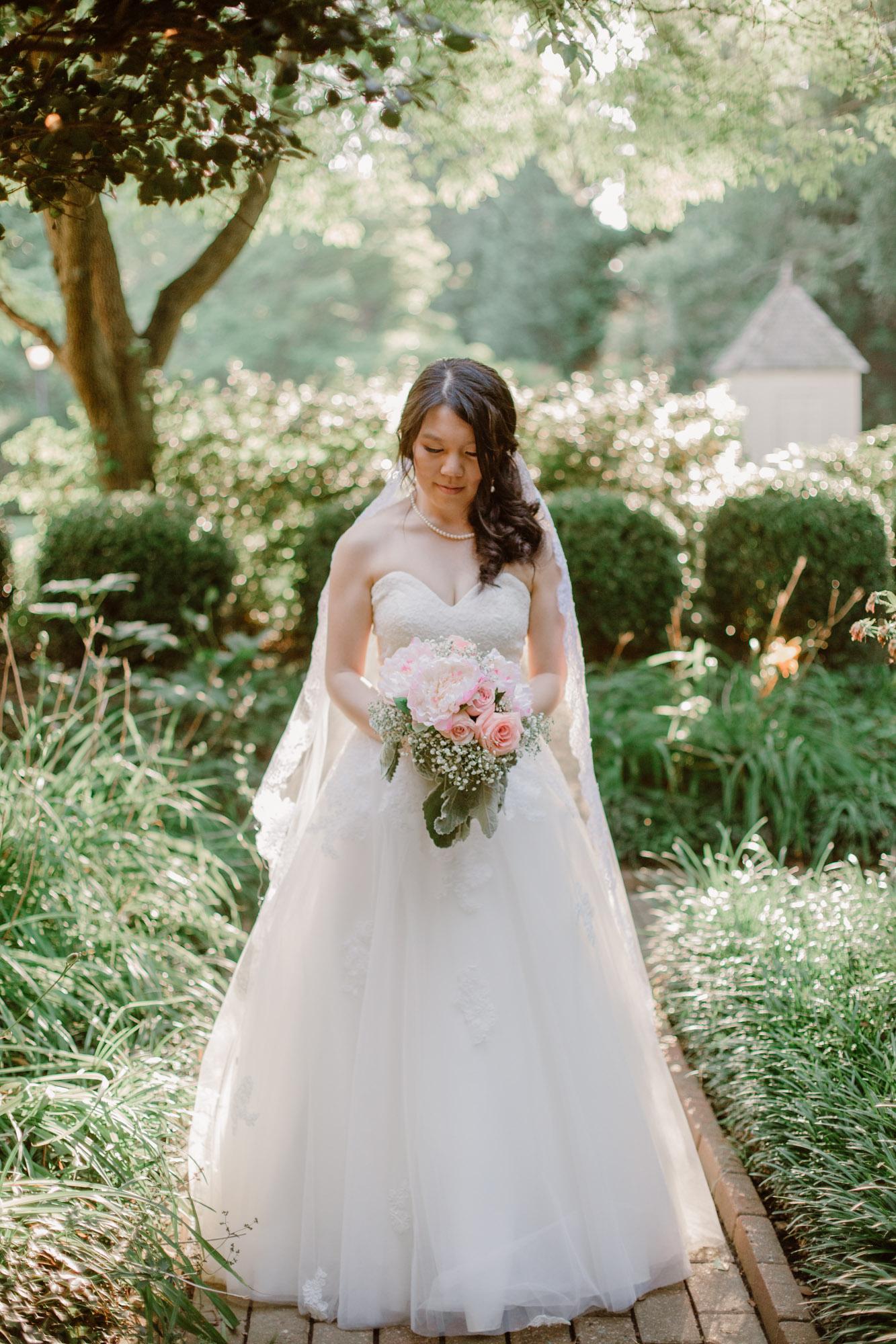 SarahMattozziPhotography-KingsCharter-Wedding-48.jpg