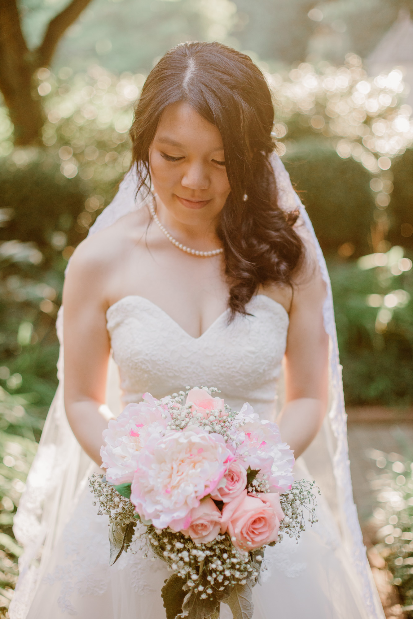 SarahMattozziPhotography-KingsCharter-Wedding-49.jpg