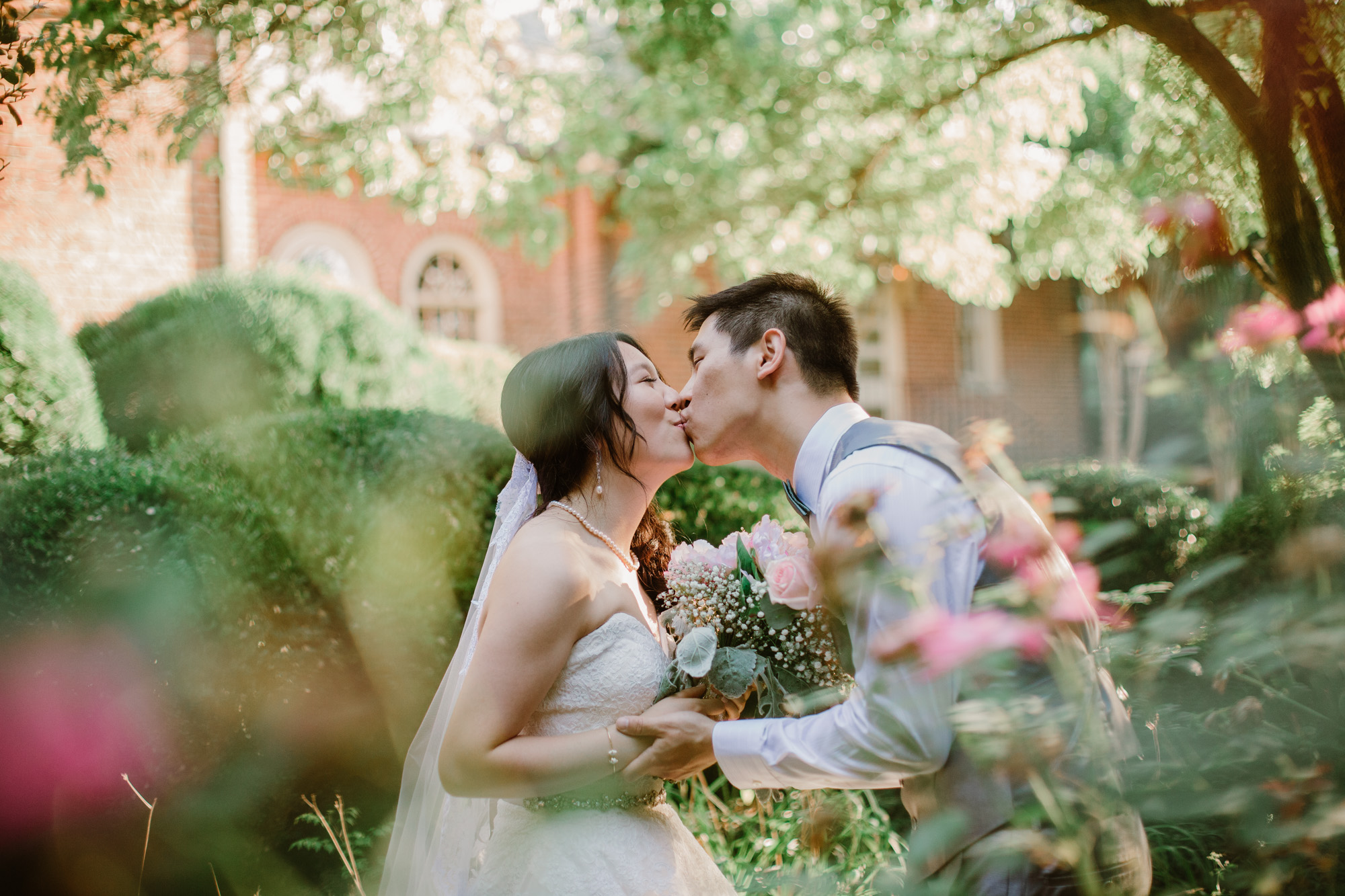 SarahMattozziPhotography-KingsCharter-Wedding-51.jpg