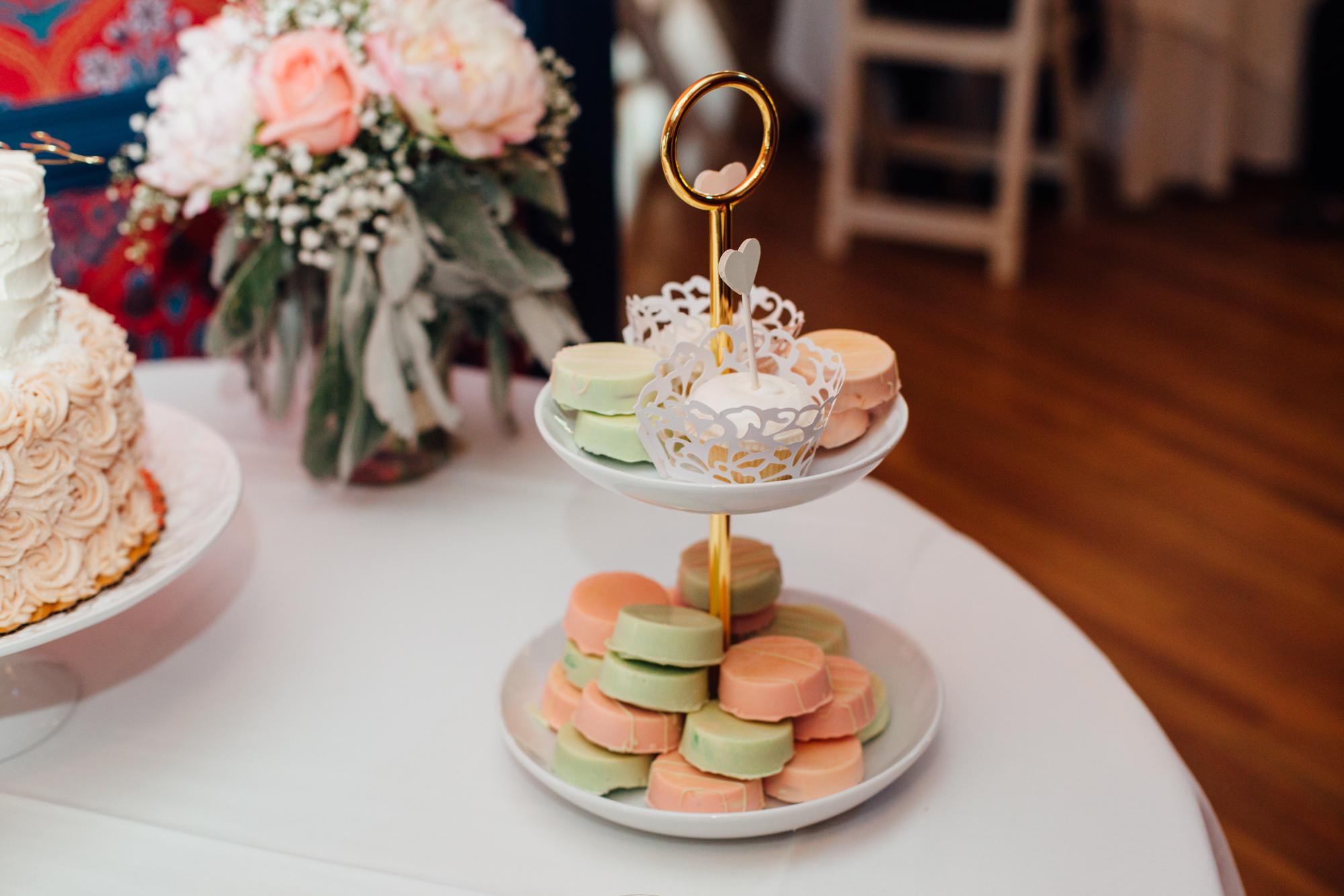SarahMattozziPhotography-KingsCharter-Wedding-54.jpg