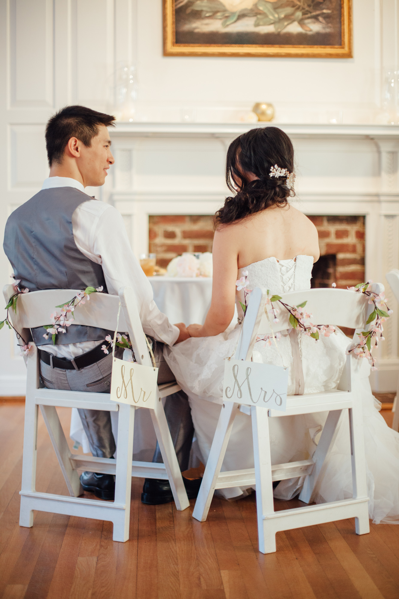 SarahMattozziPhotography-KingsCharter-Wedding-60.jpg