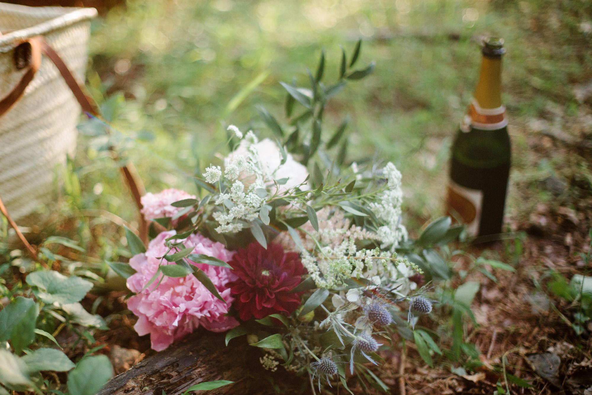 SarahMattozziPhotography-Elopement-CharlottesvilleVA-10.jpg