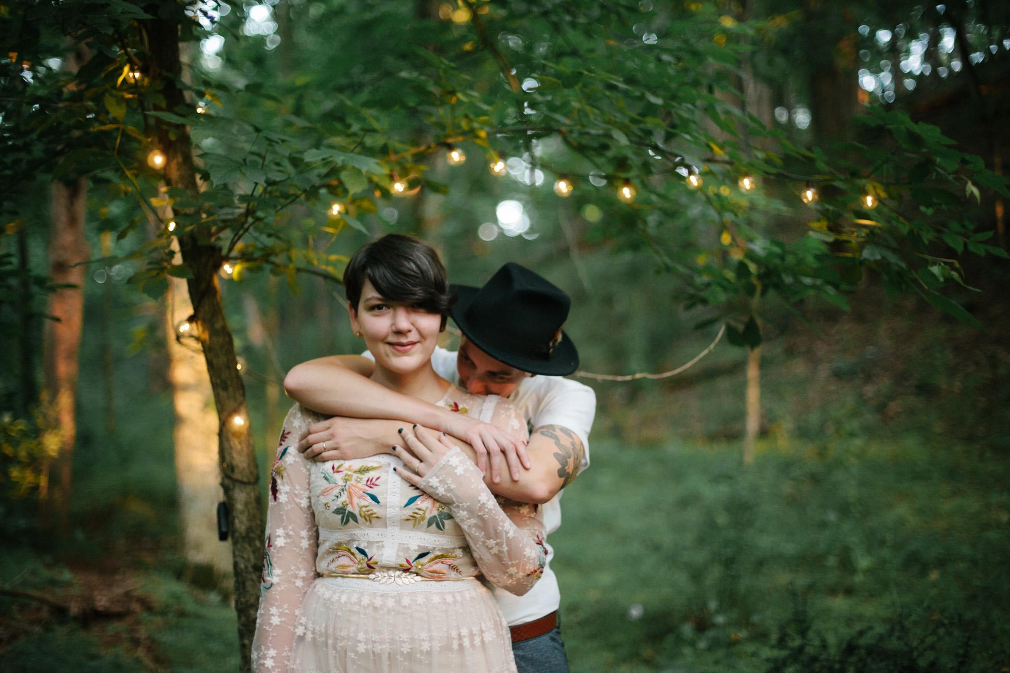 SarahMattozziPhotography-Elopement-CharlottesvilleVA-19.jpg