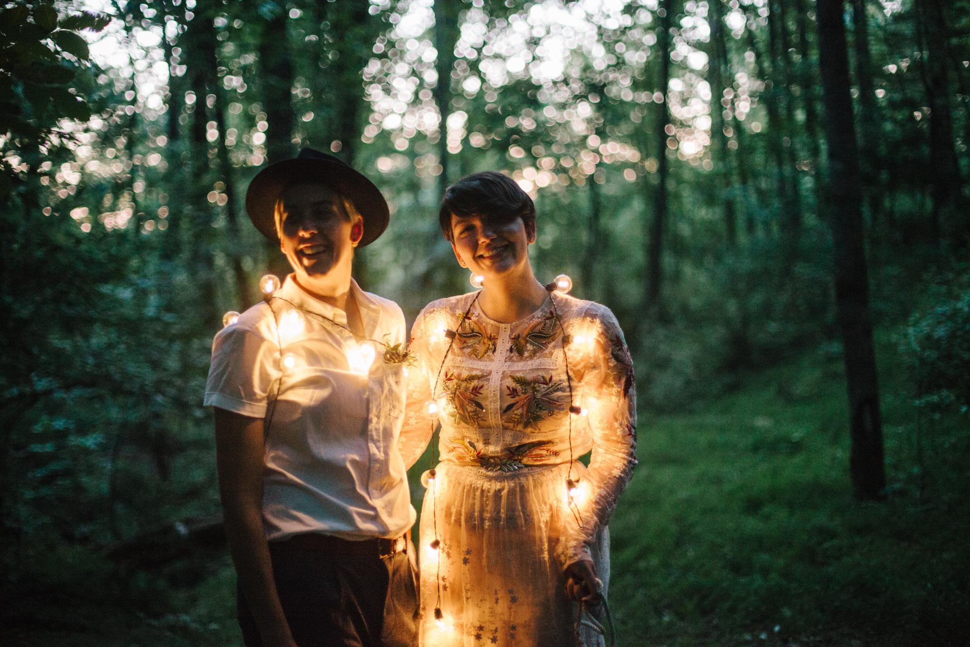 SarahMattozziPhotography-Elopement-CharlottesvilleVA-37.jpg