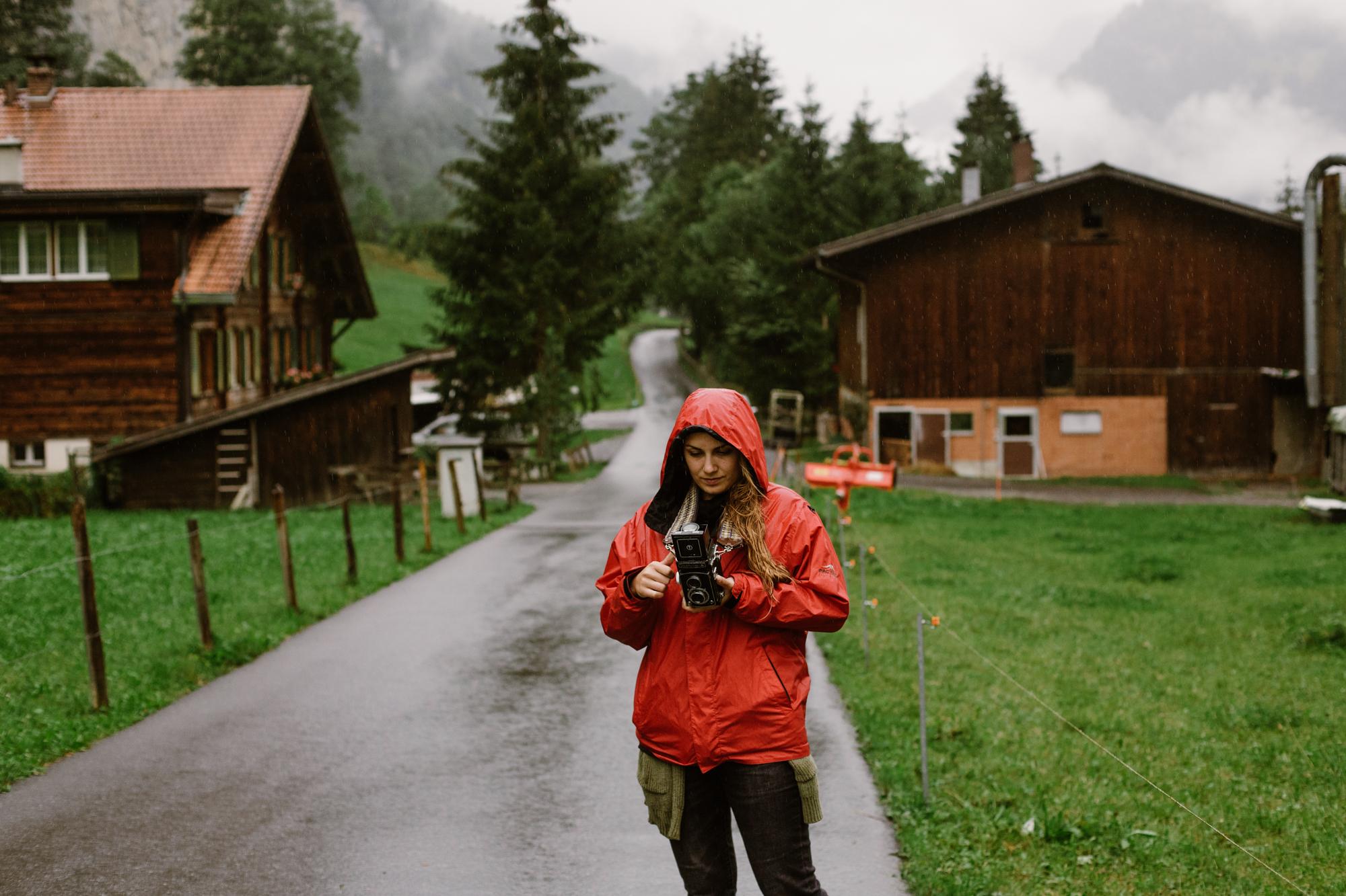 Rainy-Lauterbrunnen-1.jpg