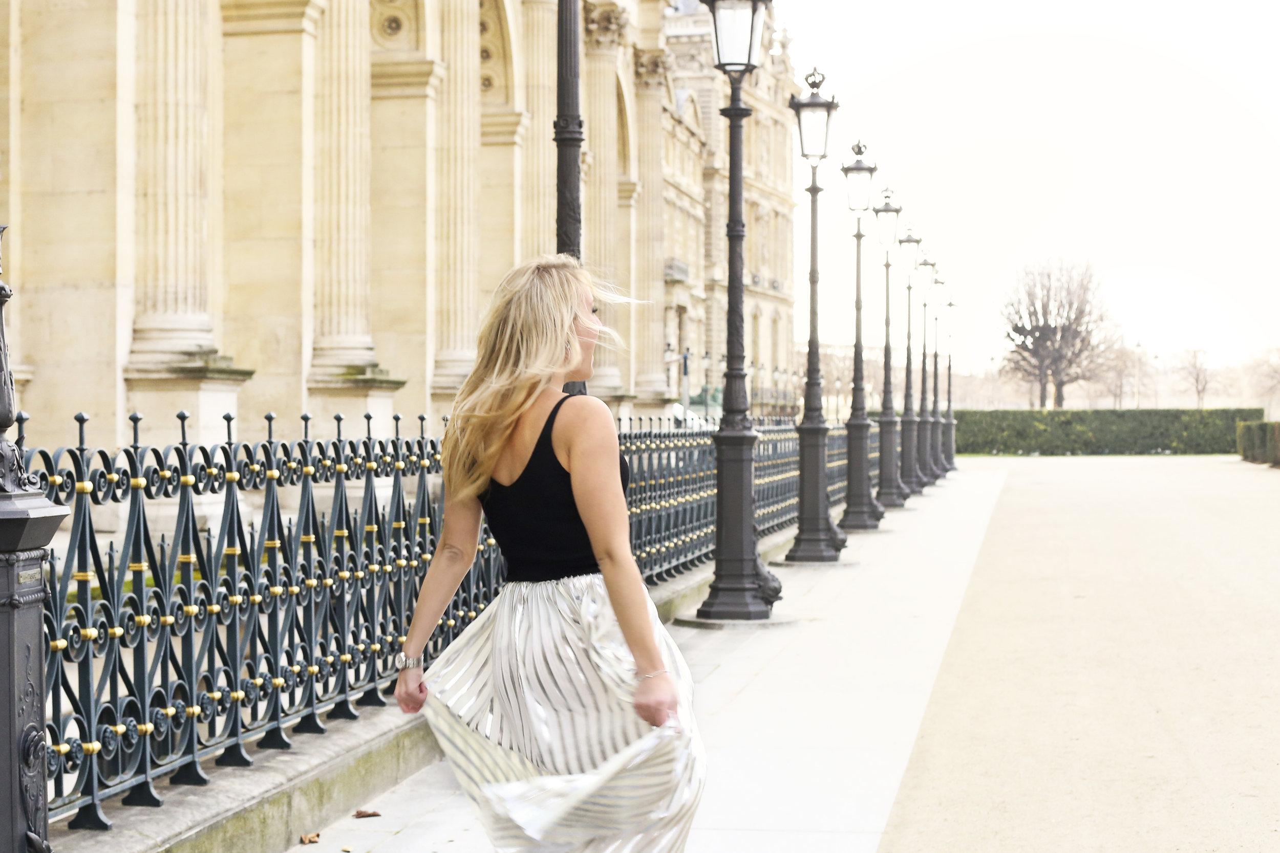 BrittanyHammond-9.jpg