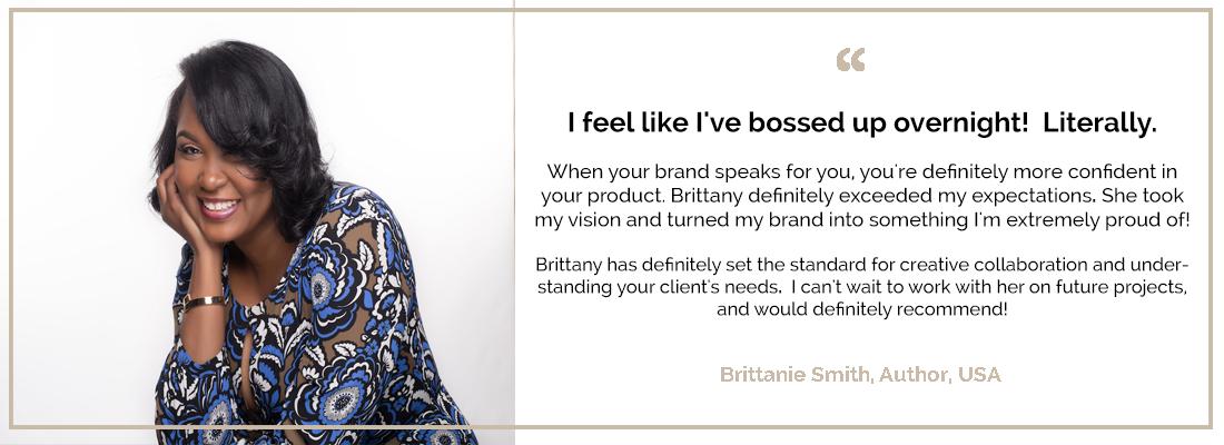 brittanie-testimonial.png