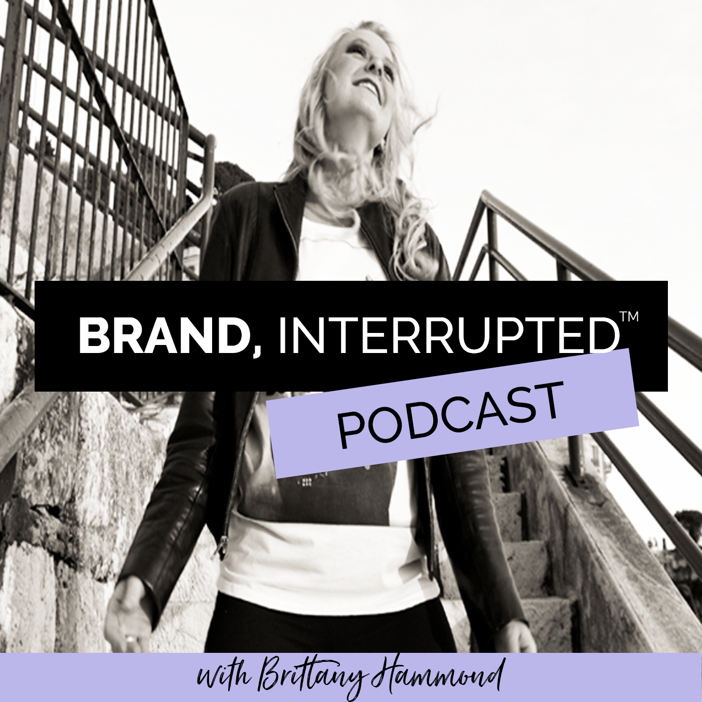 Brand,Interrupted Cover.png