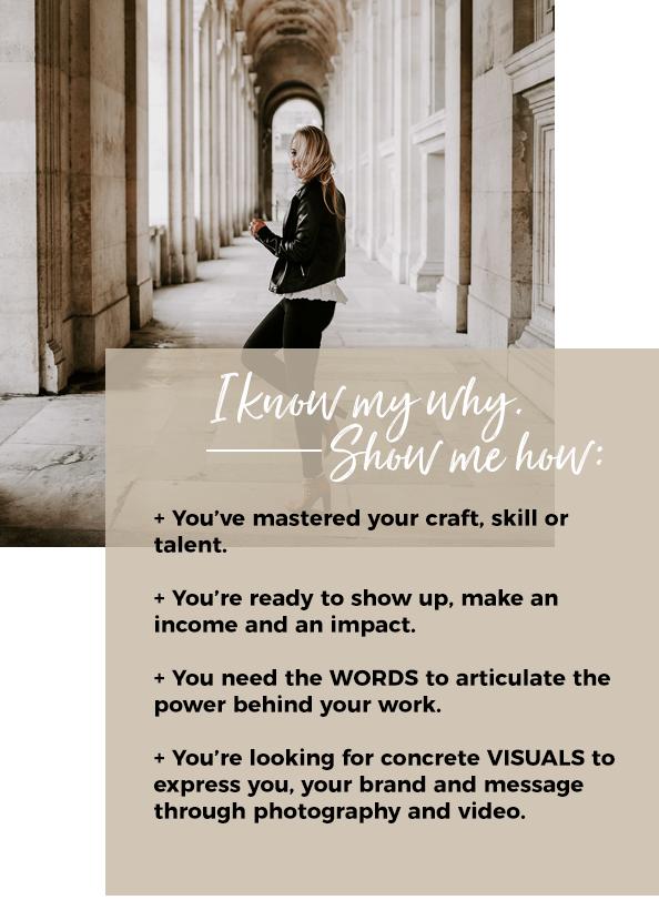 mentorship-graphic.png