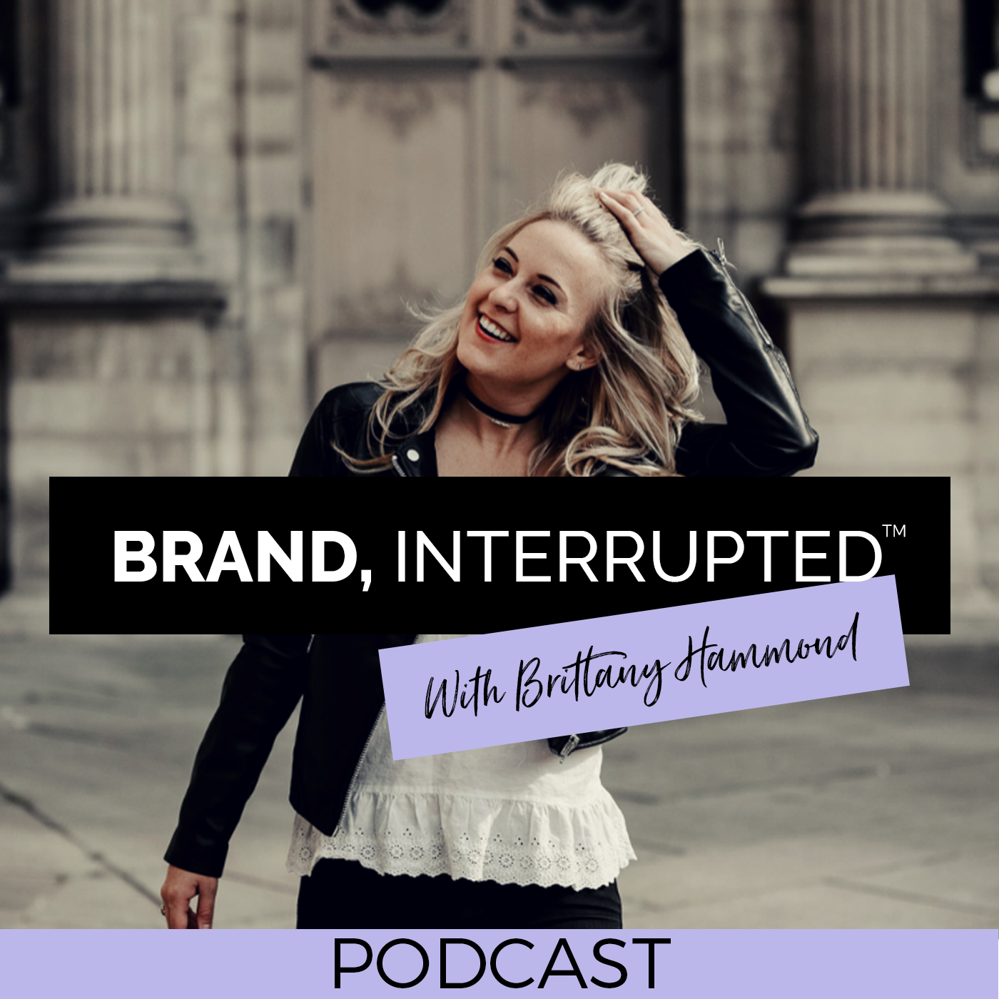 Brand,Interrupted-Cover.png
