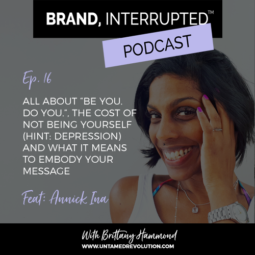 Annick-Ina-PODCAST-GRAPHIC-.png