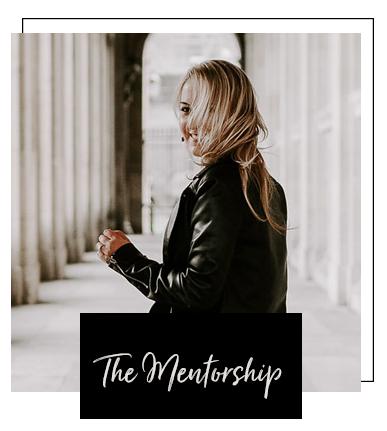 mentorship button.png