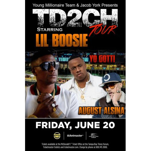 touchdown-2-cause-hell-tour-w-lil-boosie-yo-gotti-64.jpeg