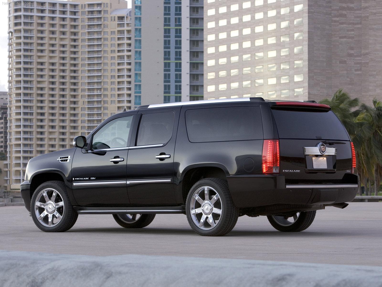 Cadillac-Escalade_ESV_2007_1600x1200_wallpaper_06.jpg