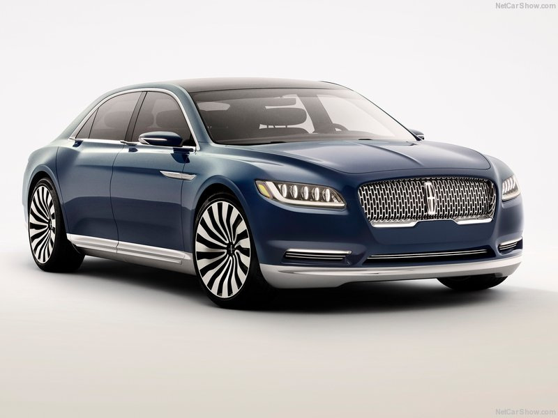 Lincoln-Continental_Concept_2015_800x600_wallpaper_04.jpg