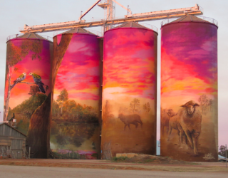 silos_320x250.png