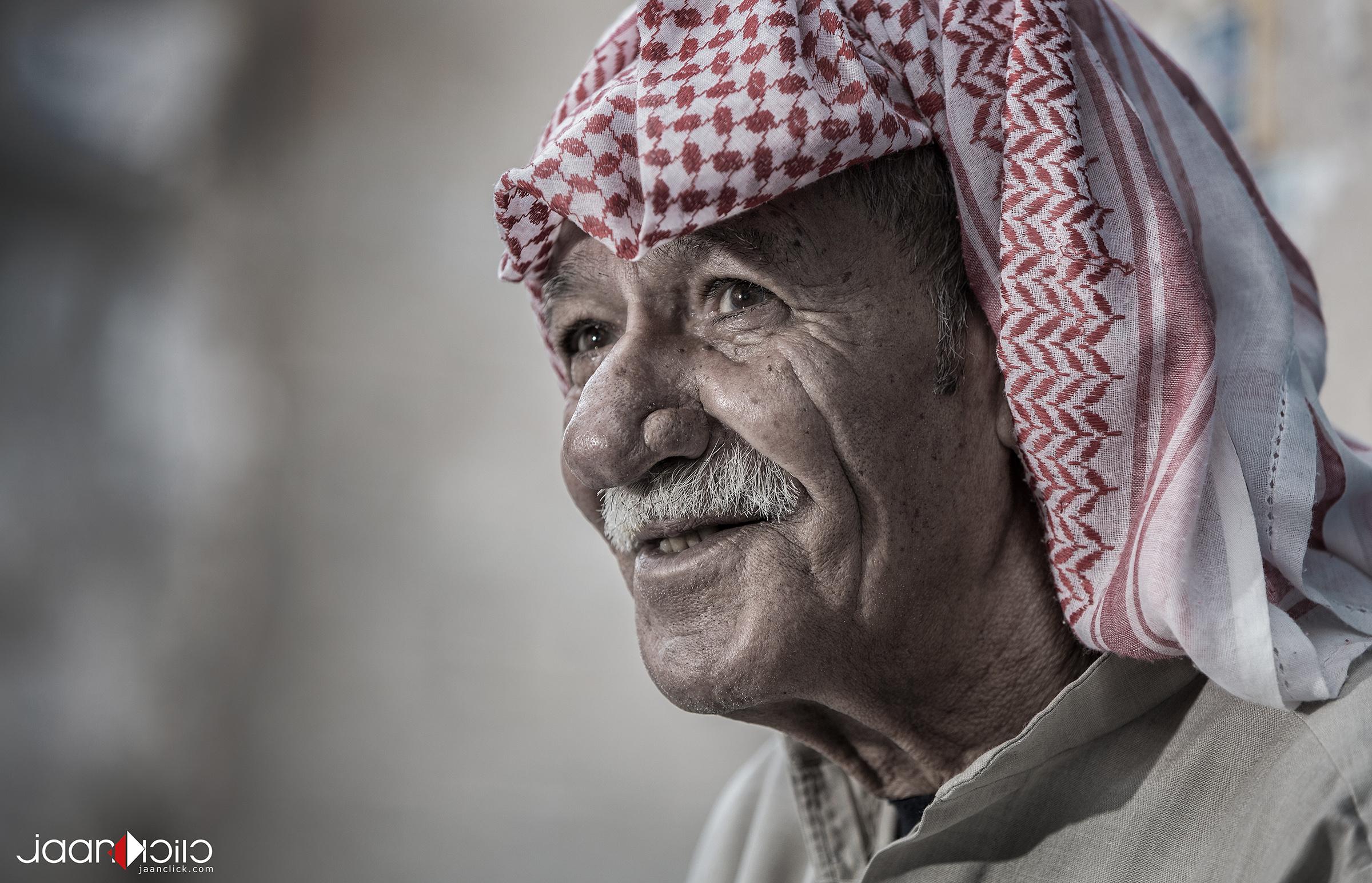 wear the wrinkles and smile.jpg