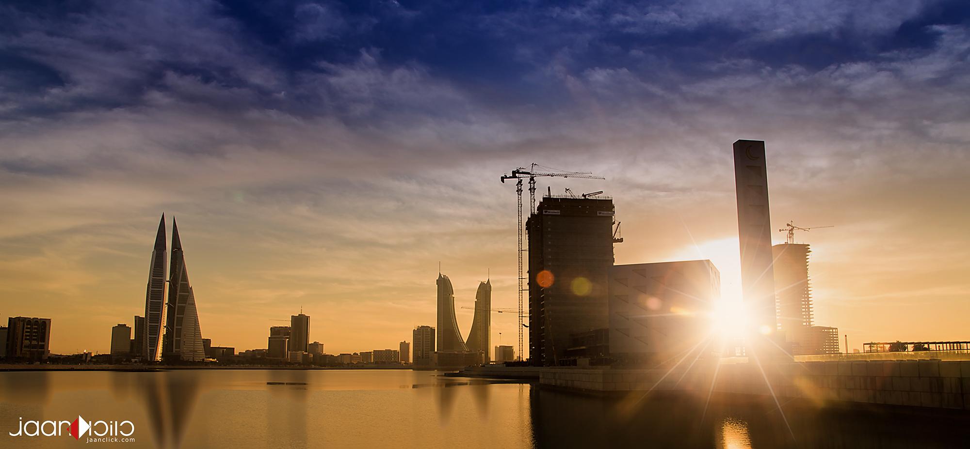 bahrain bay.jpg