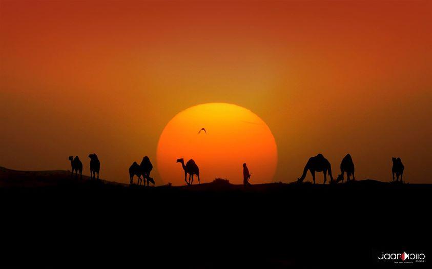 sunset khufji.jpg