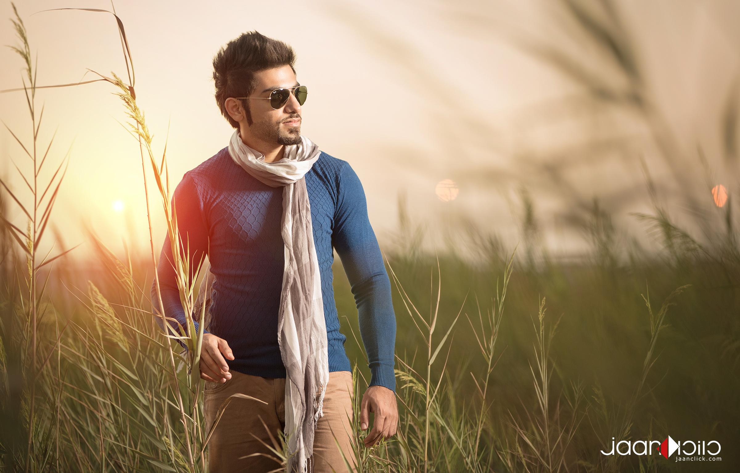 Adel AlAwadhi.jpg