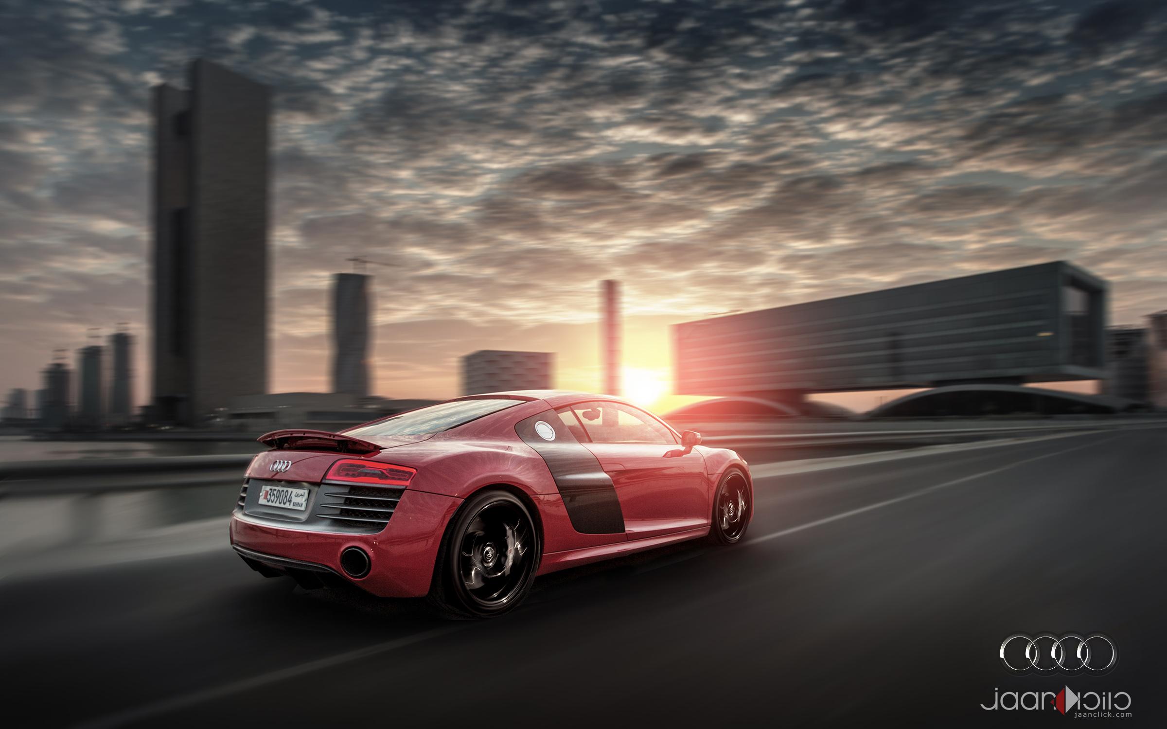 Audi r8 4 2.jpg