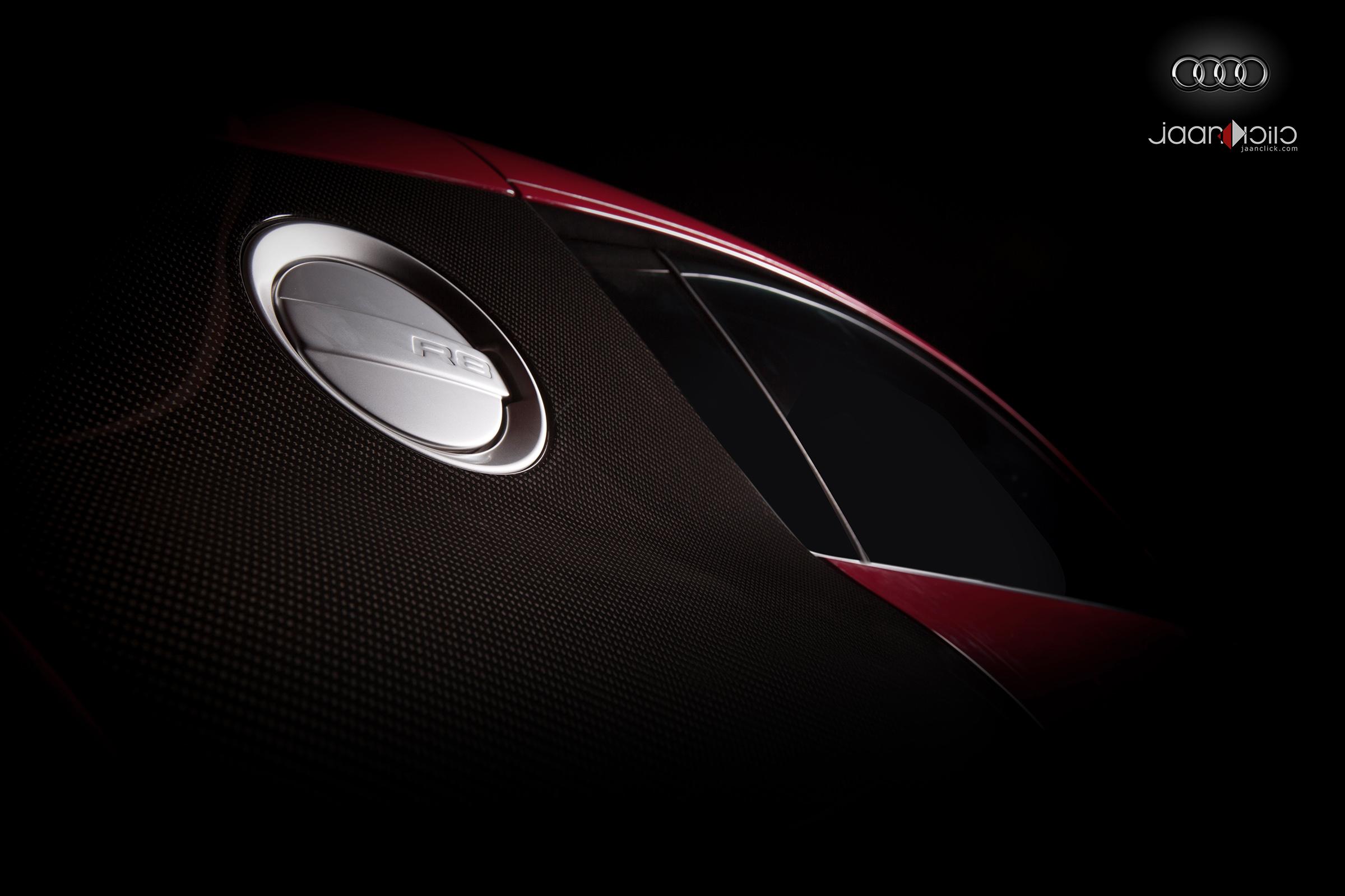 Audi R8 closup4.jpg