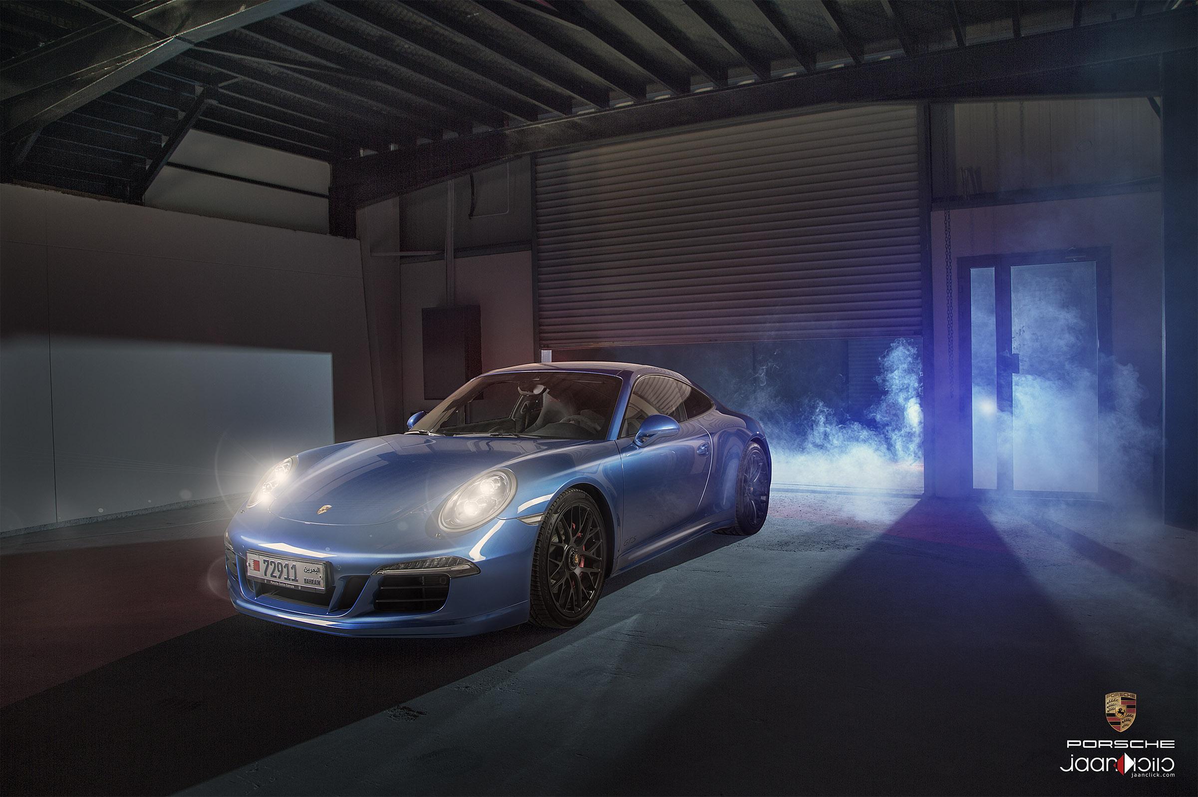 911 Carrera GTS 5.jpg