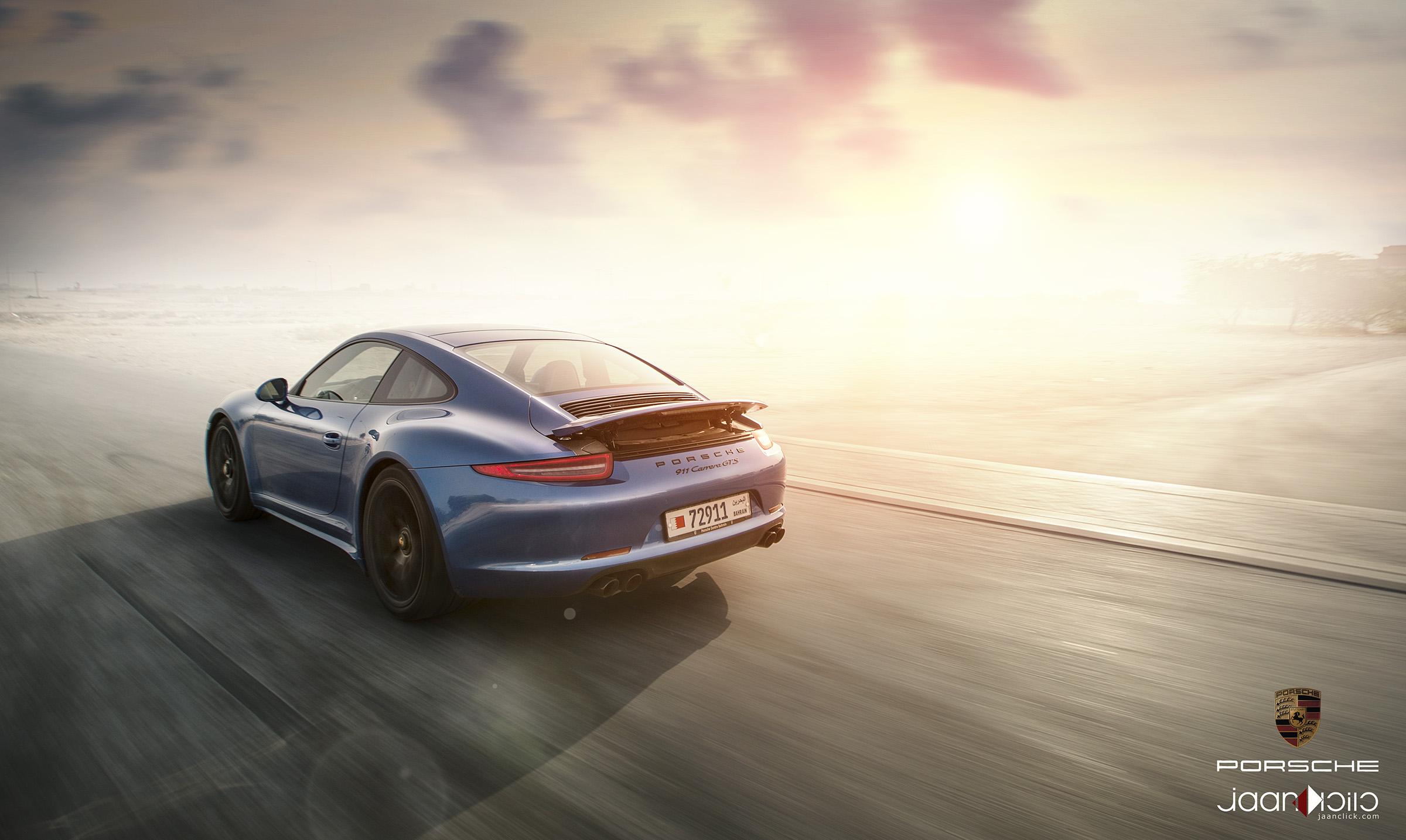 911 Carrera GTS 4.jpg