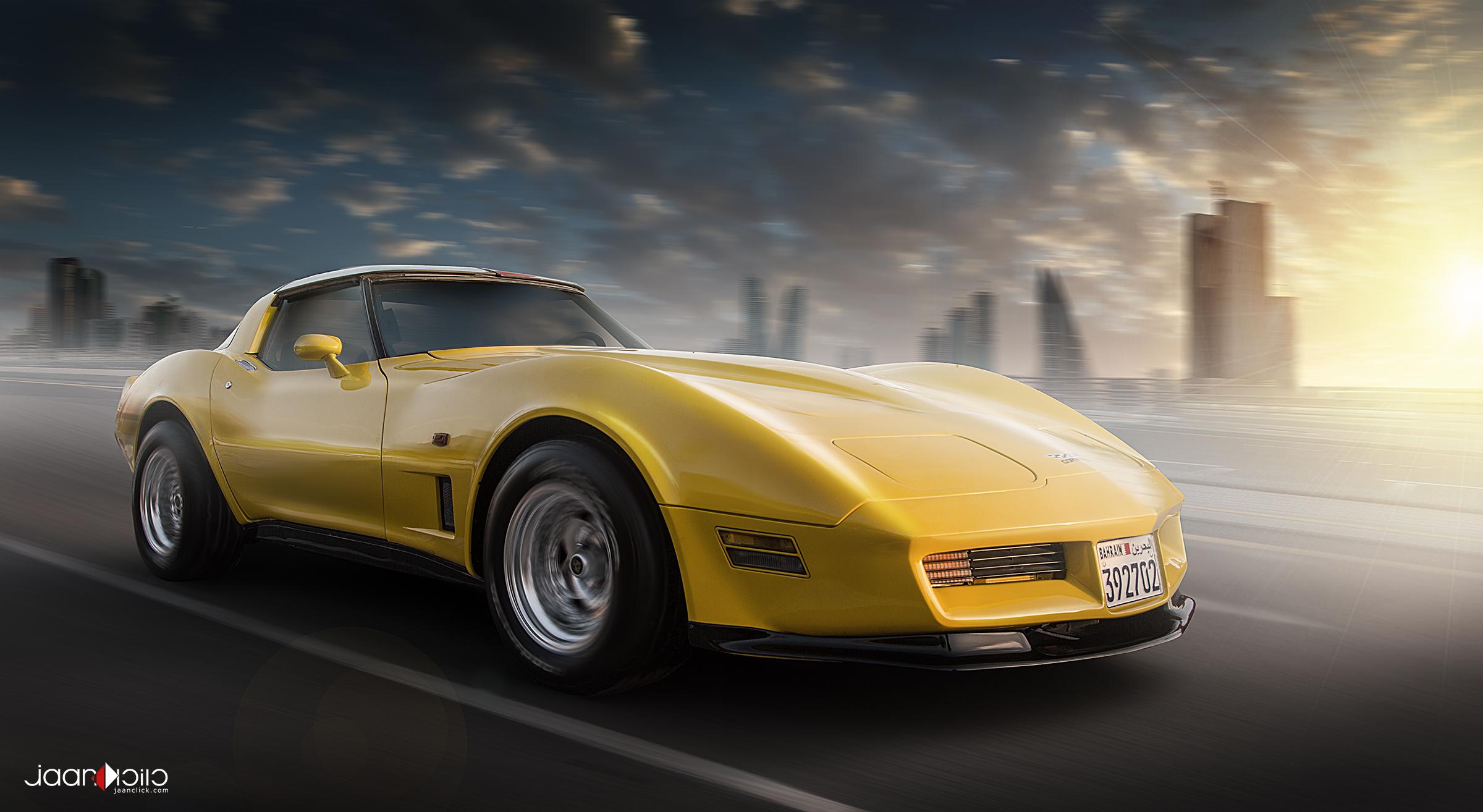corvette old.jpg