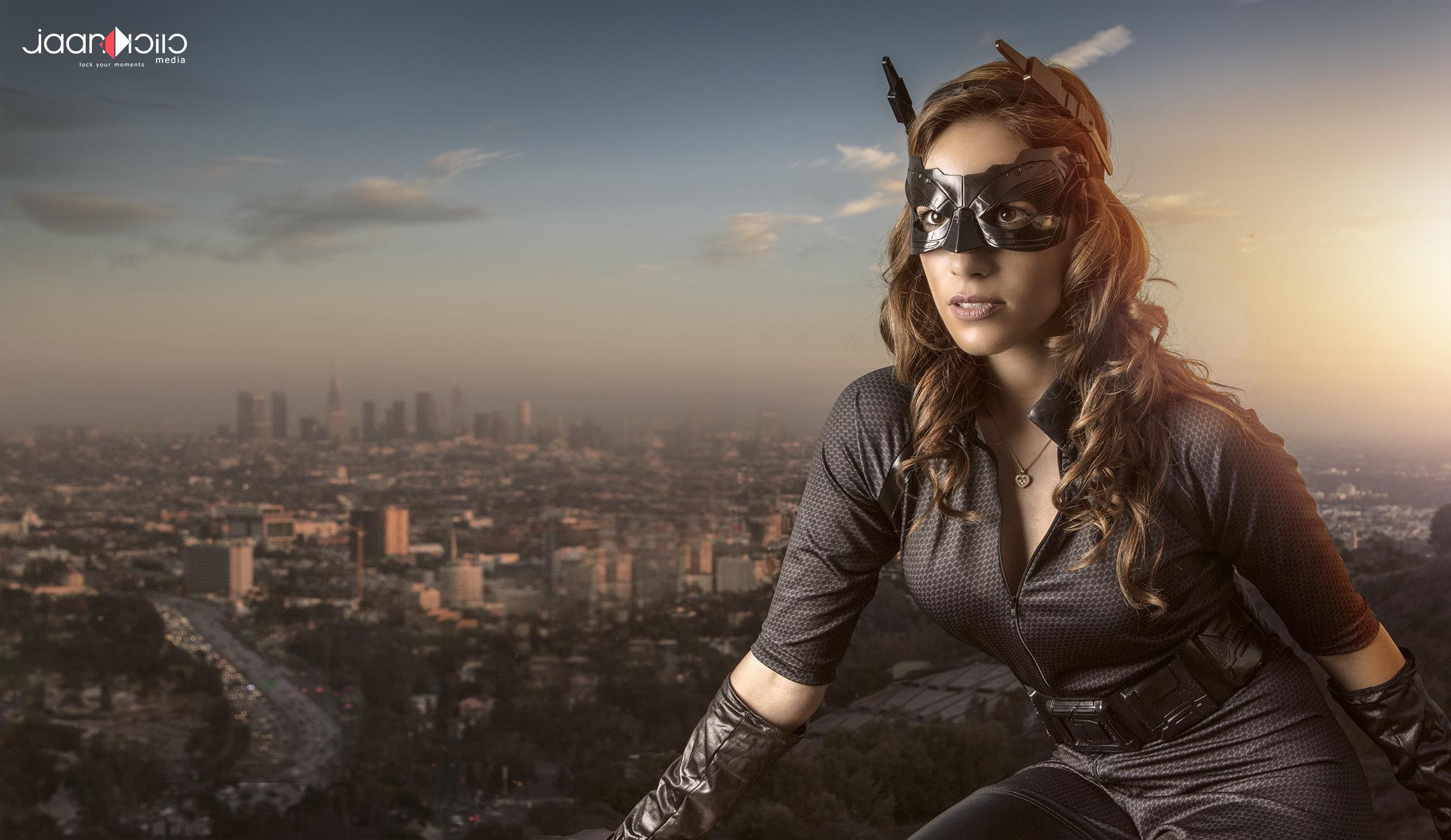 Catwoman in LA.jpg