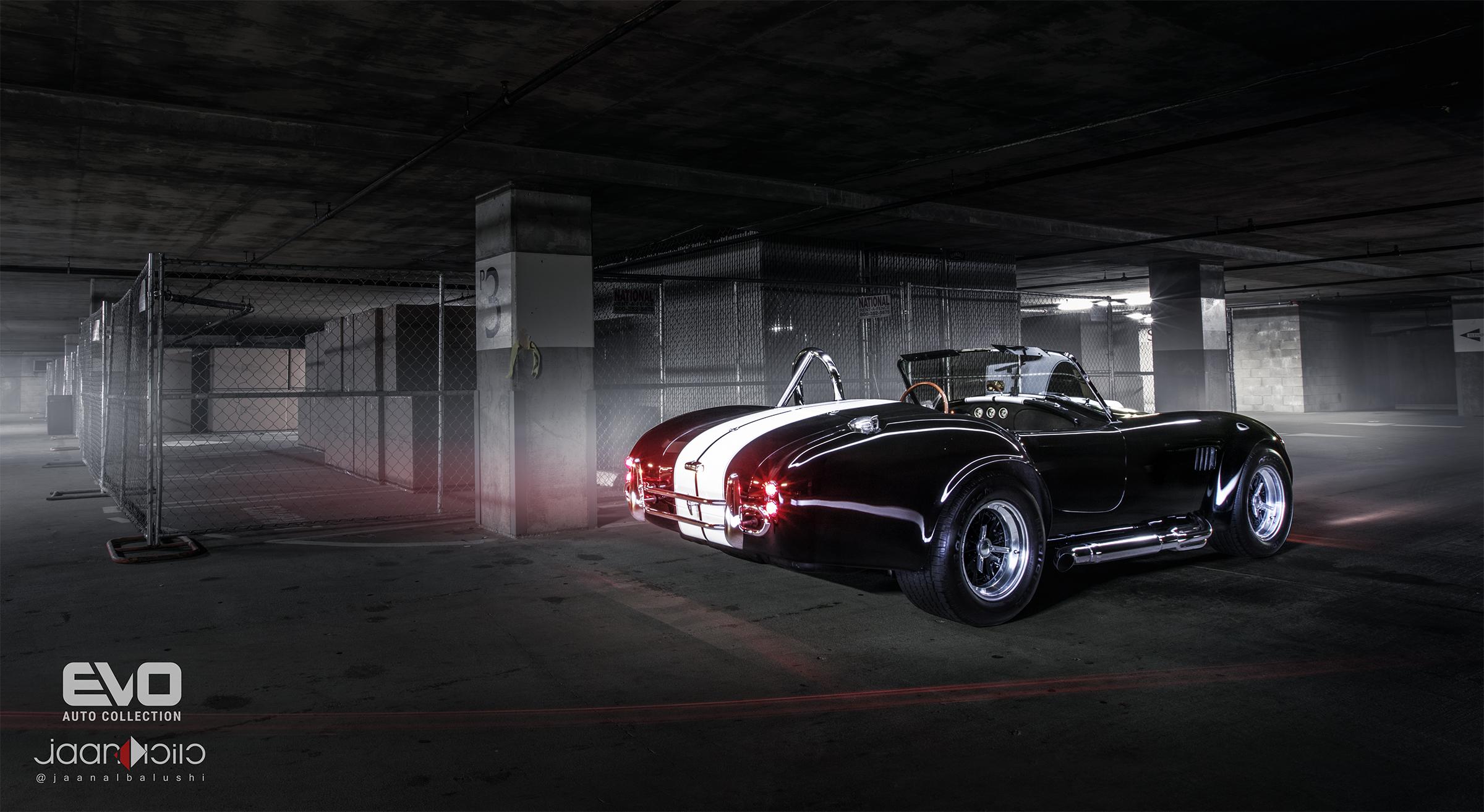 evo car in garage.jpg