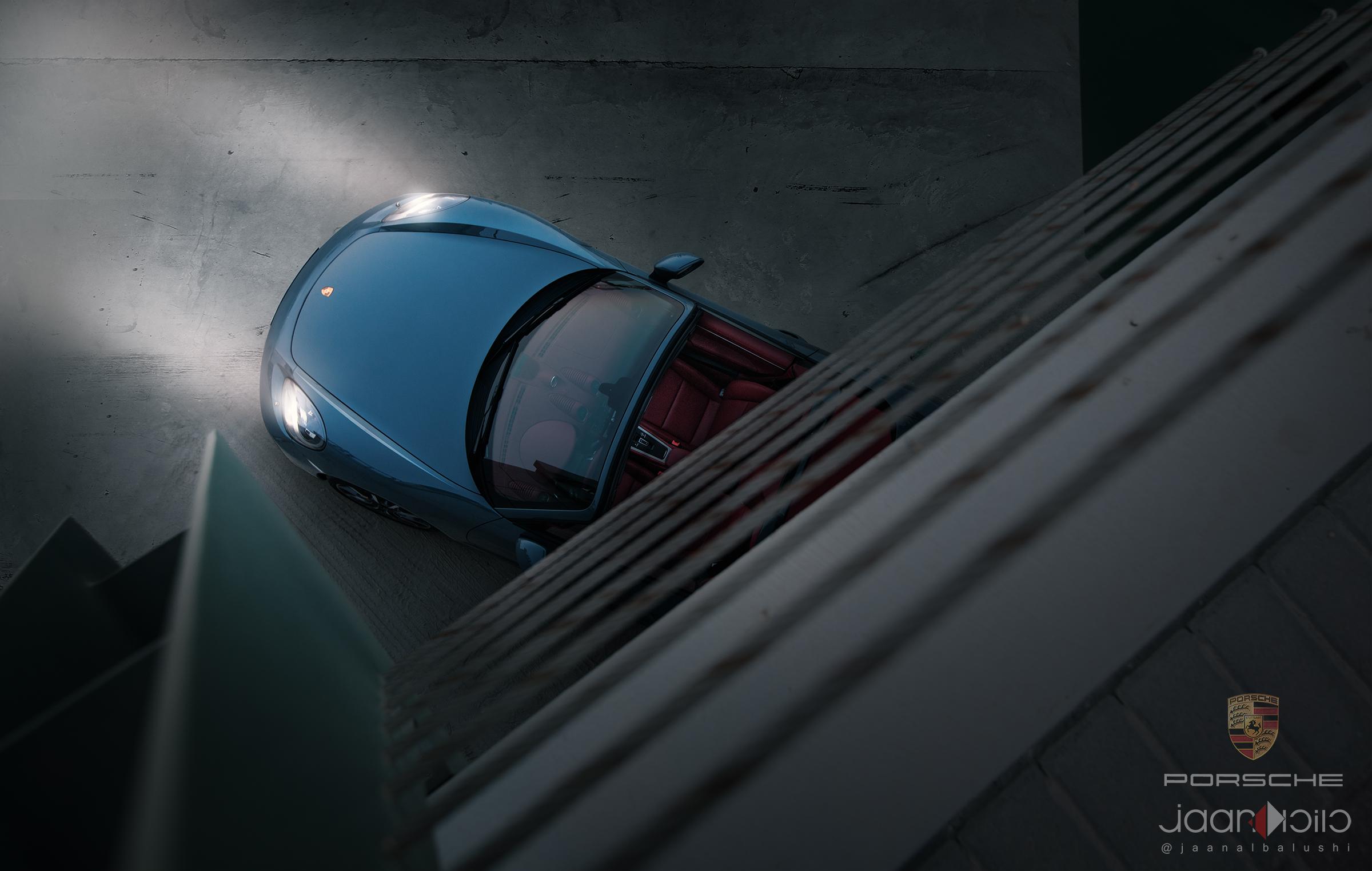 Porsche Boxster 1.jpg