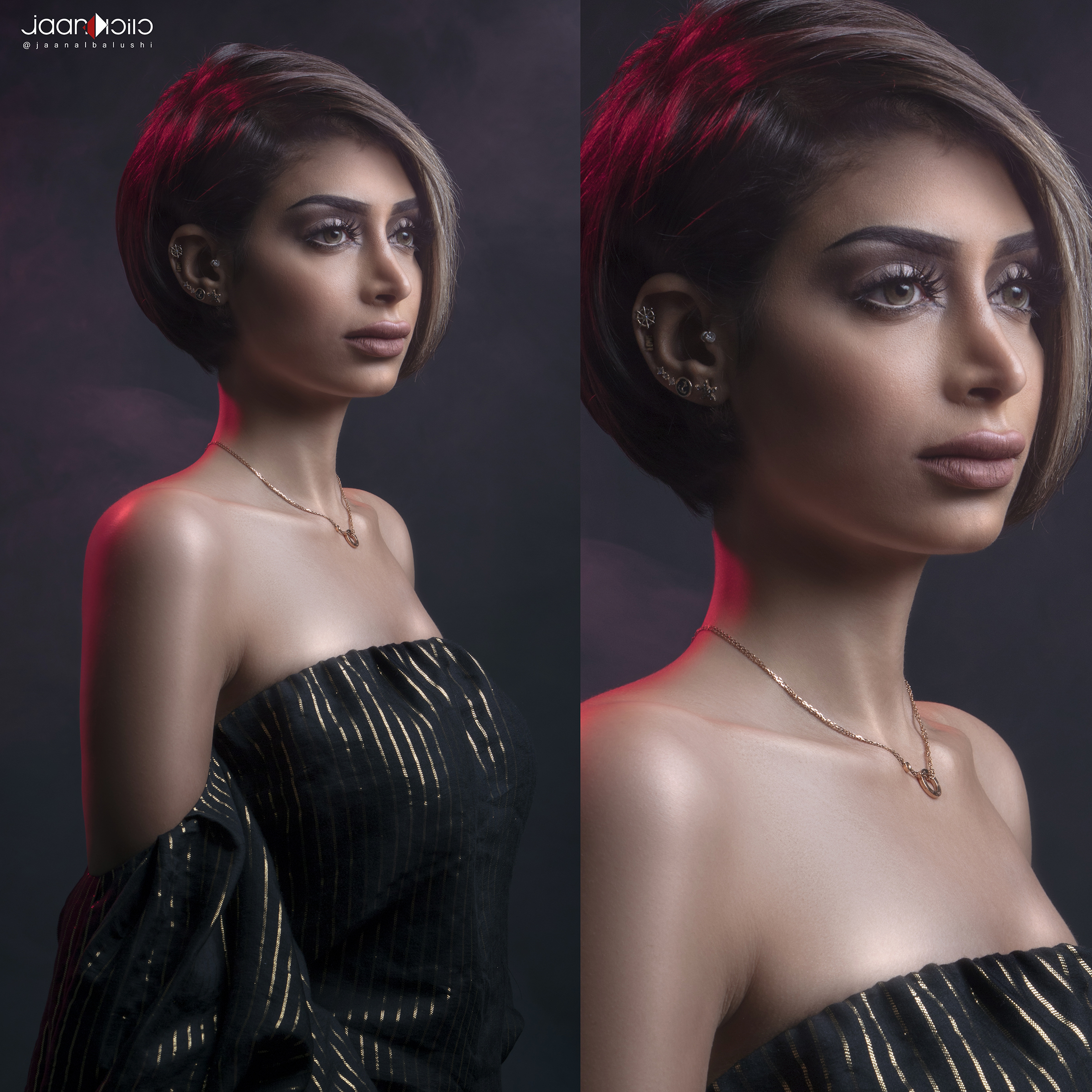 Model with Rahma 2 shots.jpg