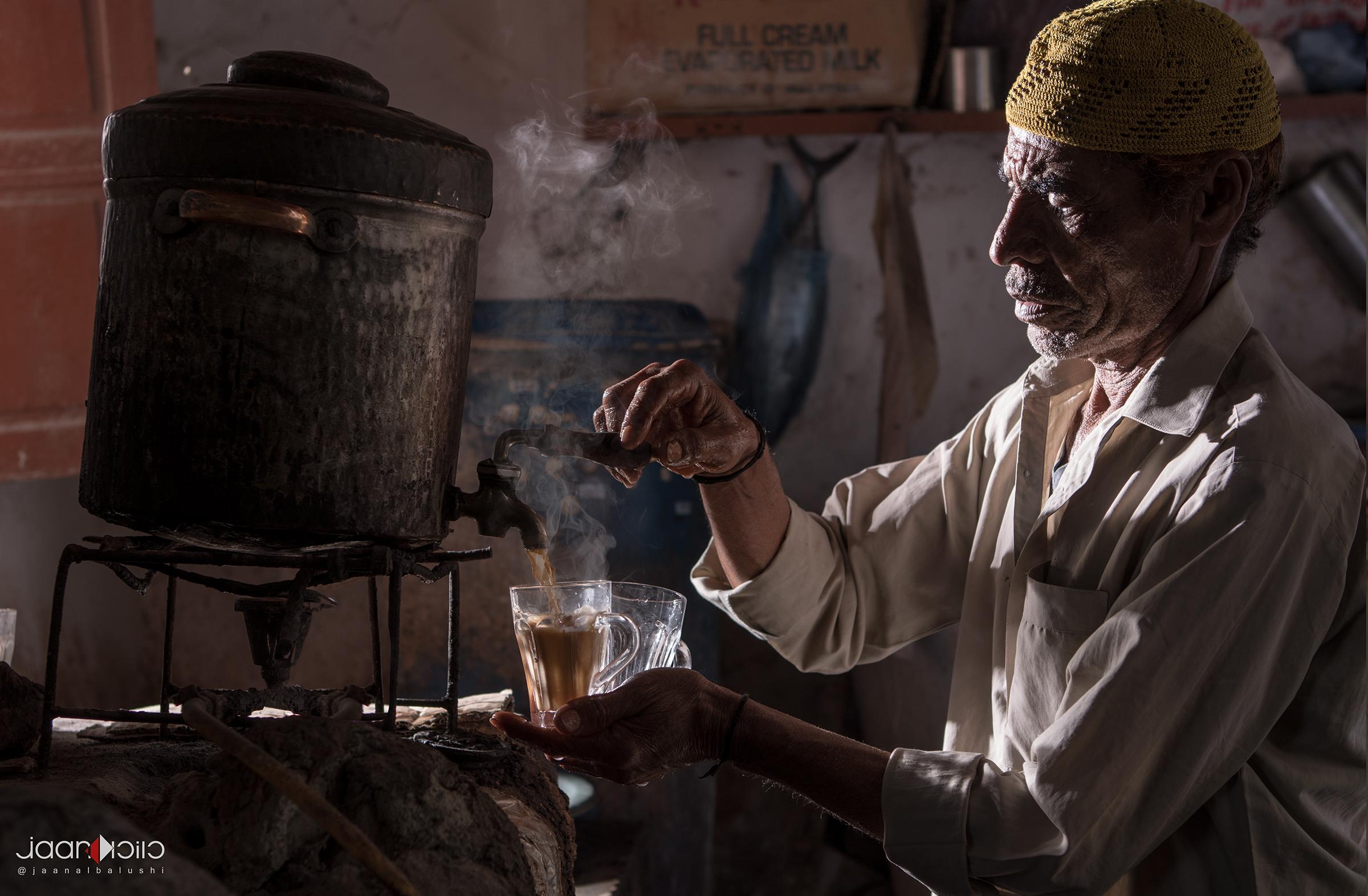 gwadar tea maker.jpg
