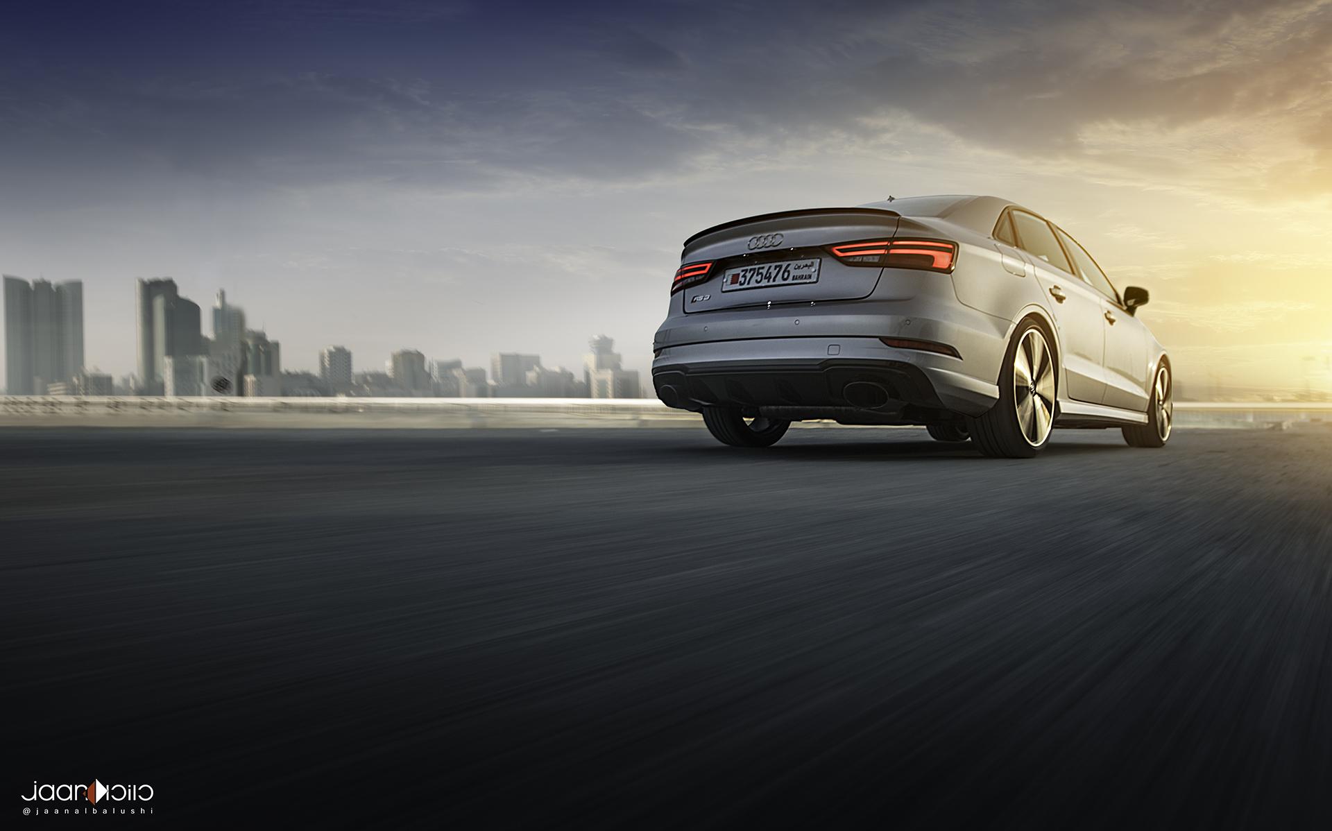 Audi gray 1.jpg